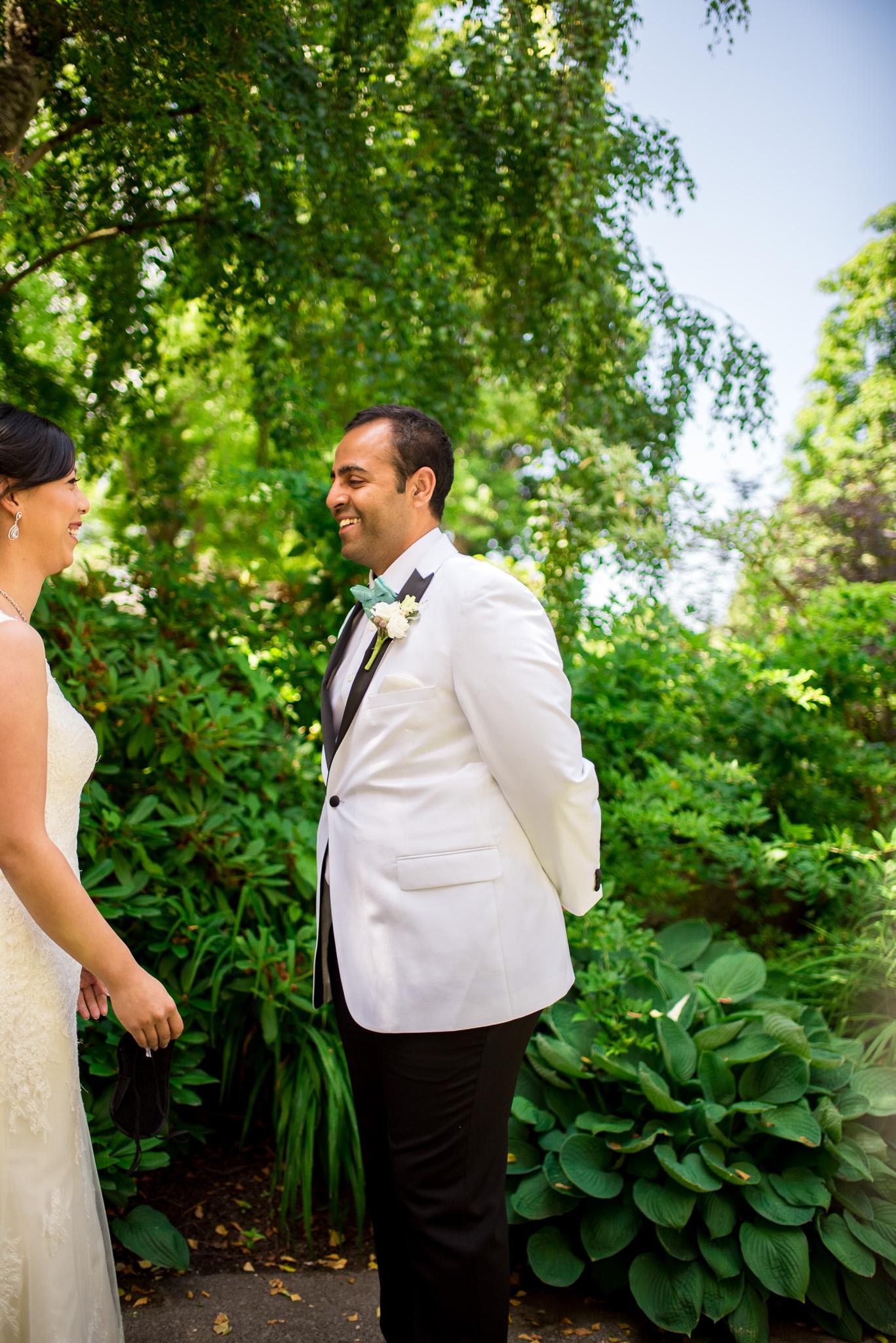 Vancouver Wedding Photography-24.jpg
