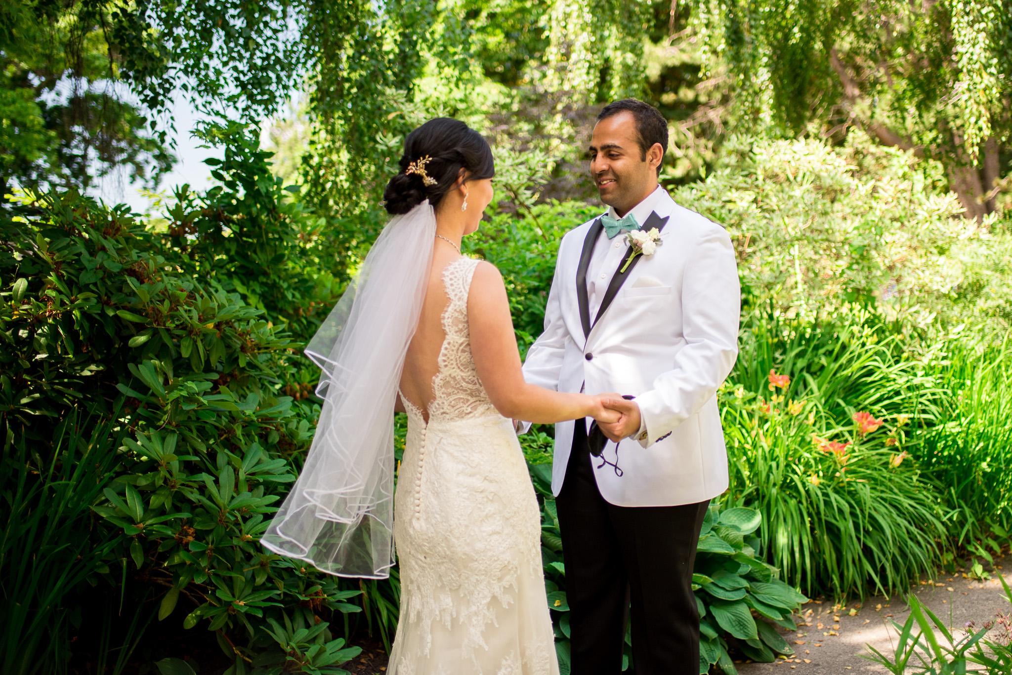 Vancouver Wedding Photography-25.jpg