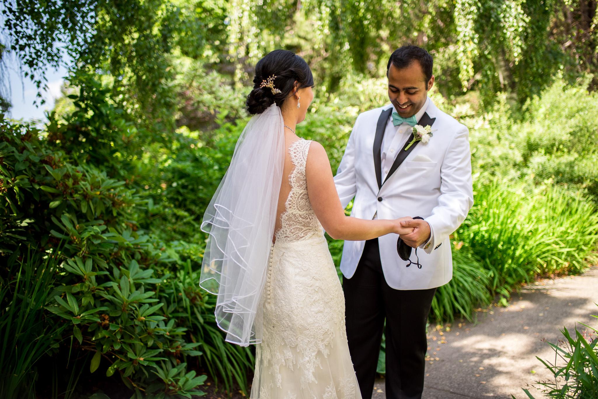 Vancouver Wedding Photography-26.jpg