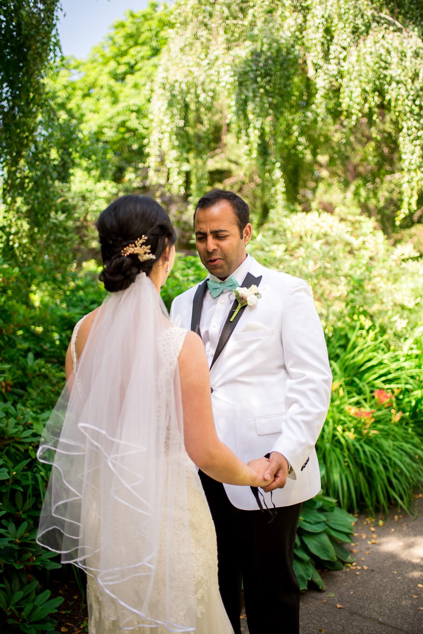 Vancouver Wedding Photography-27.jpg