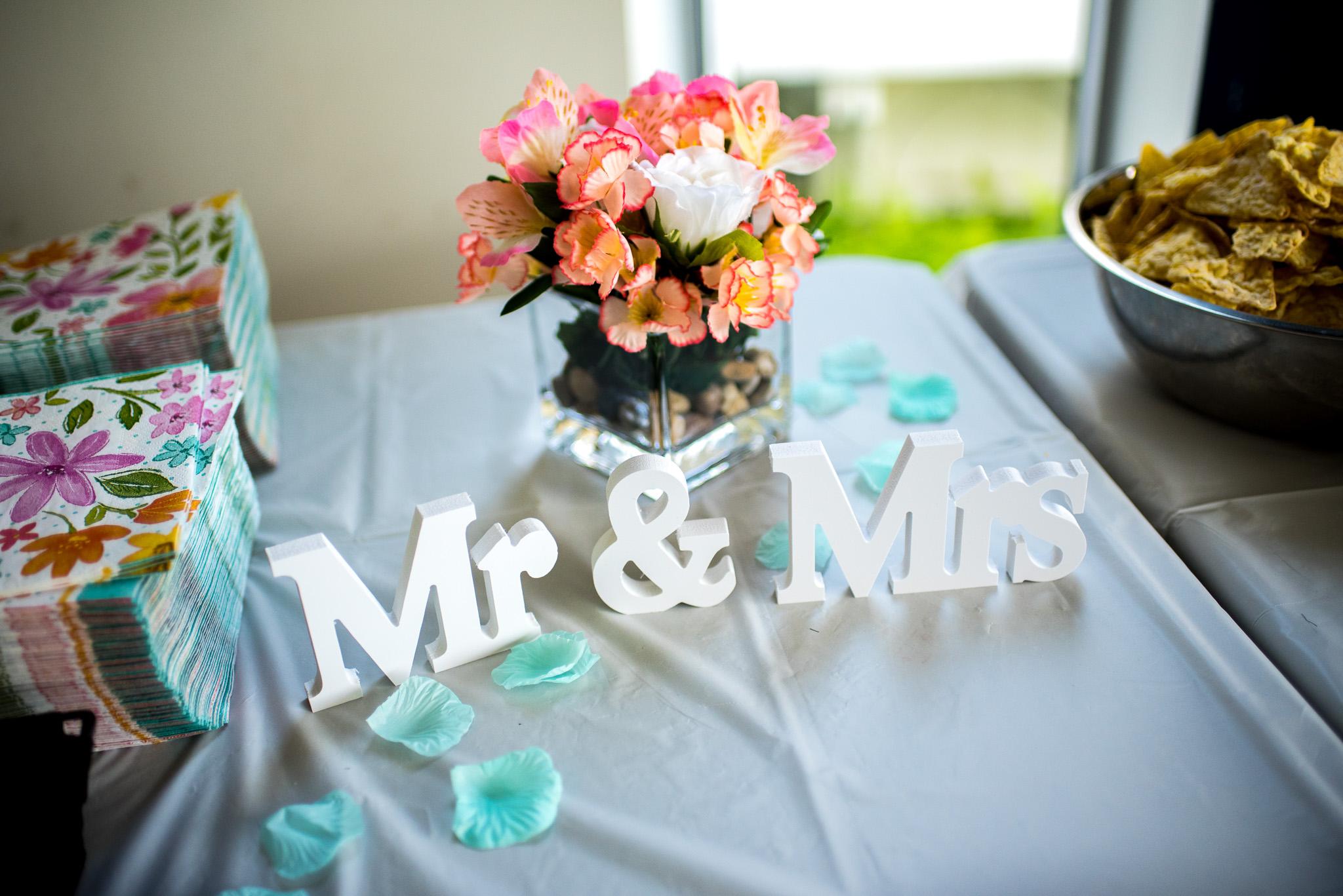 Vancouver Wedding Photography-28.jpg