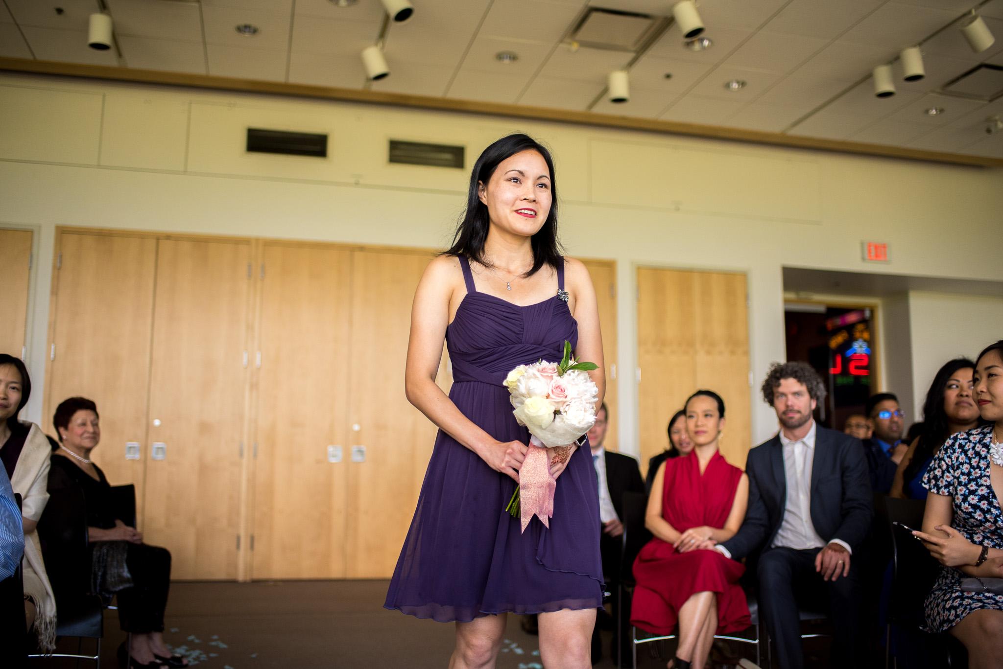 Vancouver Wedding Photography-31.jpg