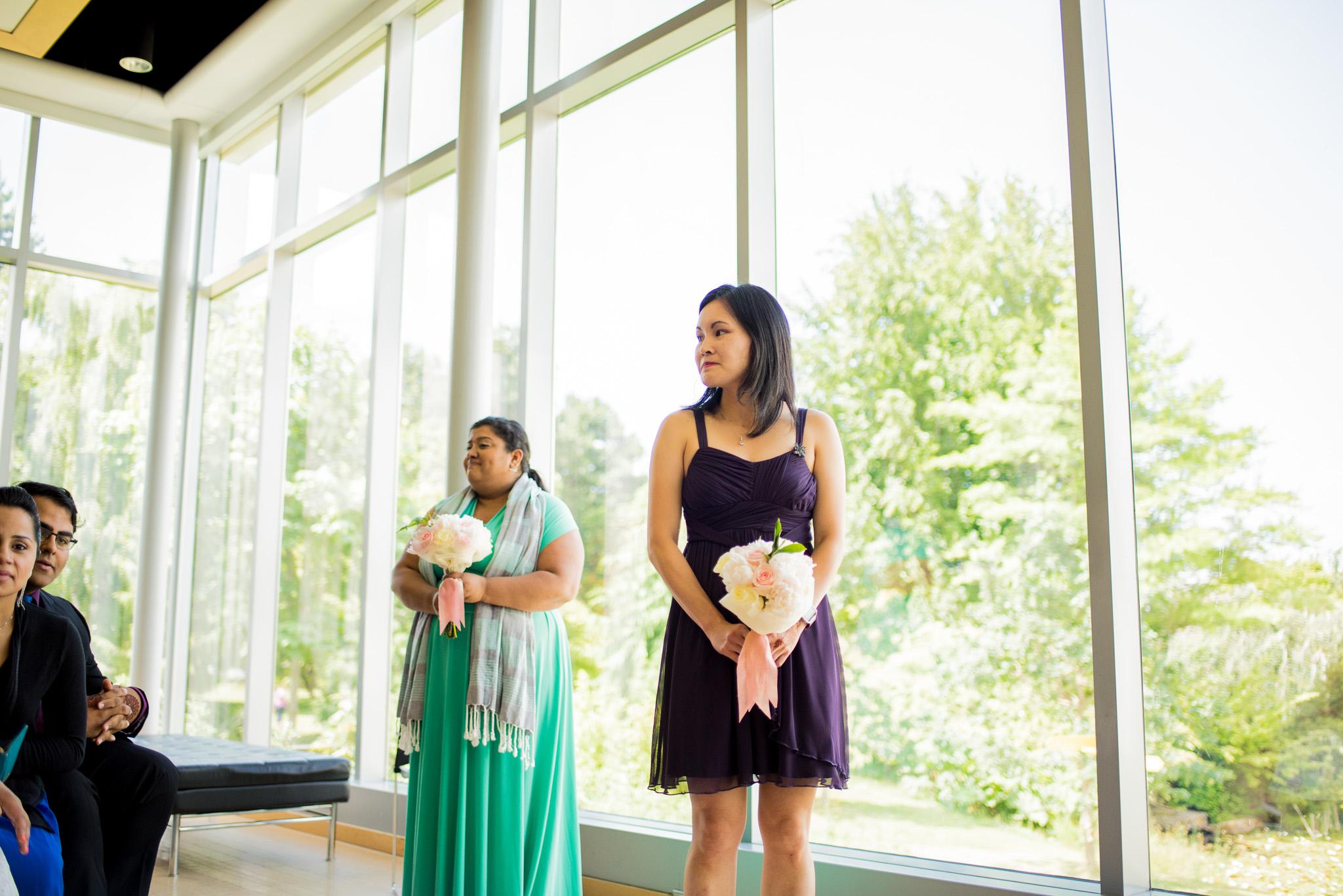 Vancouver Wedding Photography-32.jpg