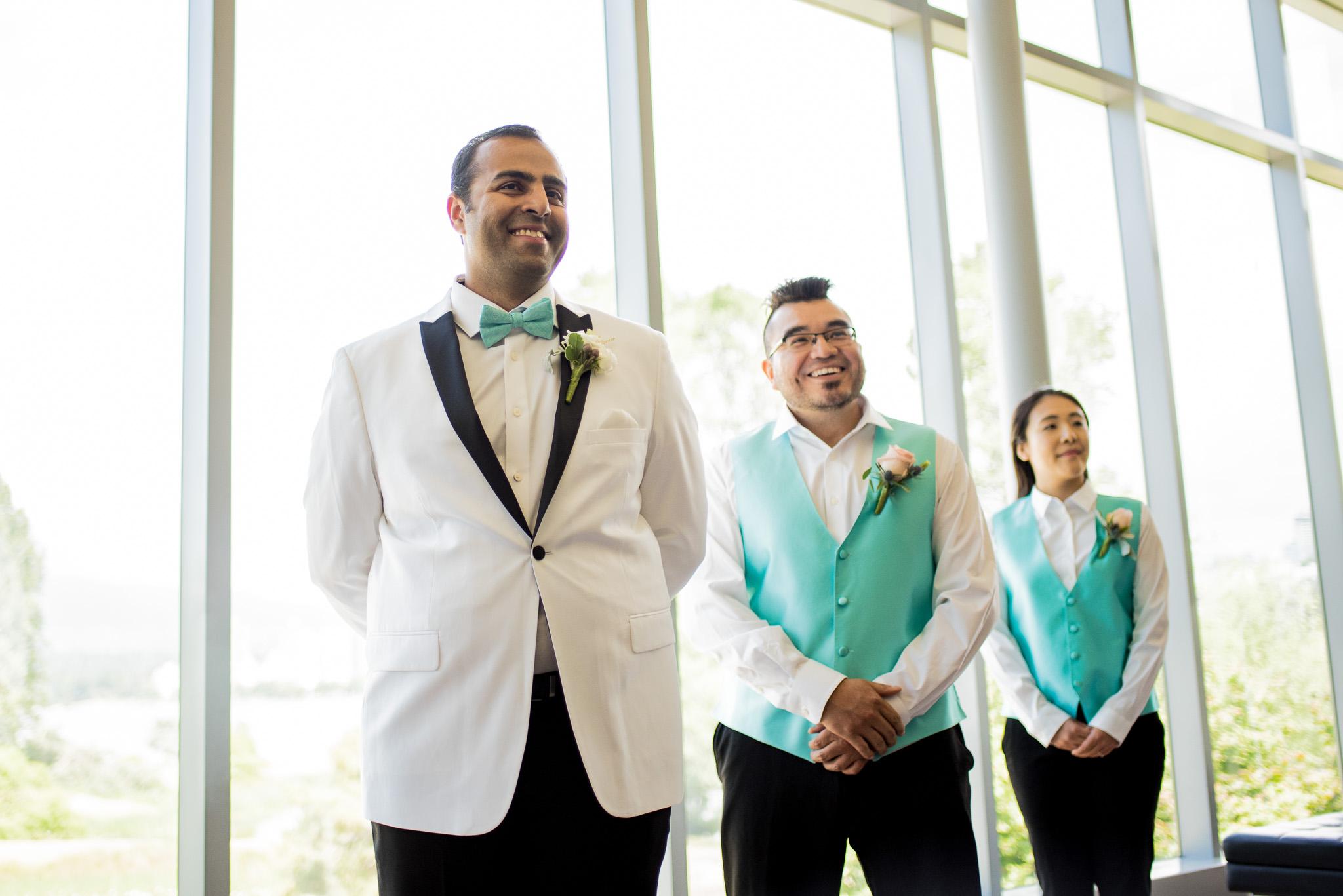 Vancouver Wedding Photography-33.jpg