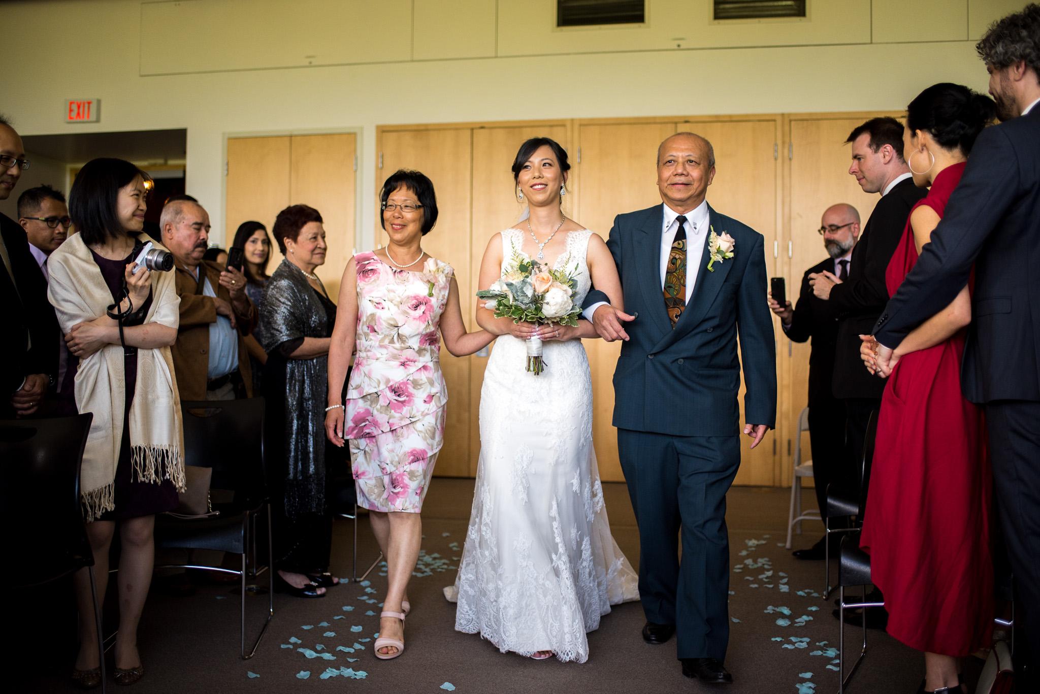 Vancouver Wedding Photography-35.jpg