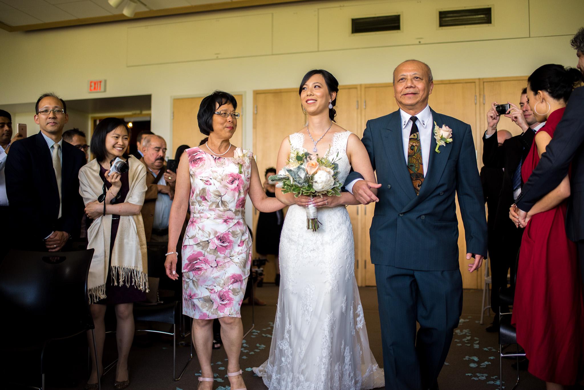 Vancouver Wedding Photography-36.jpg