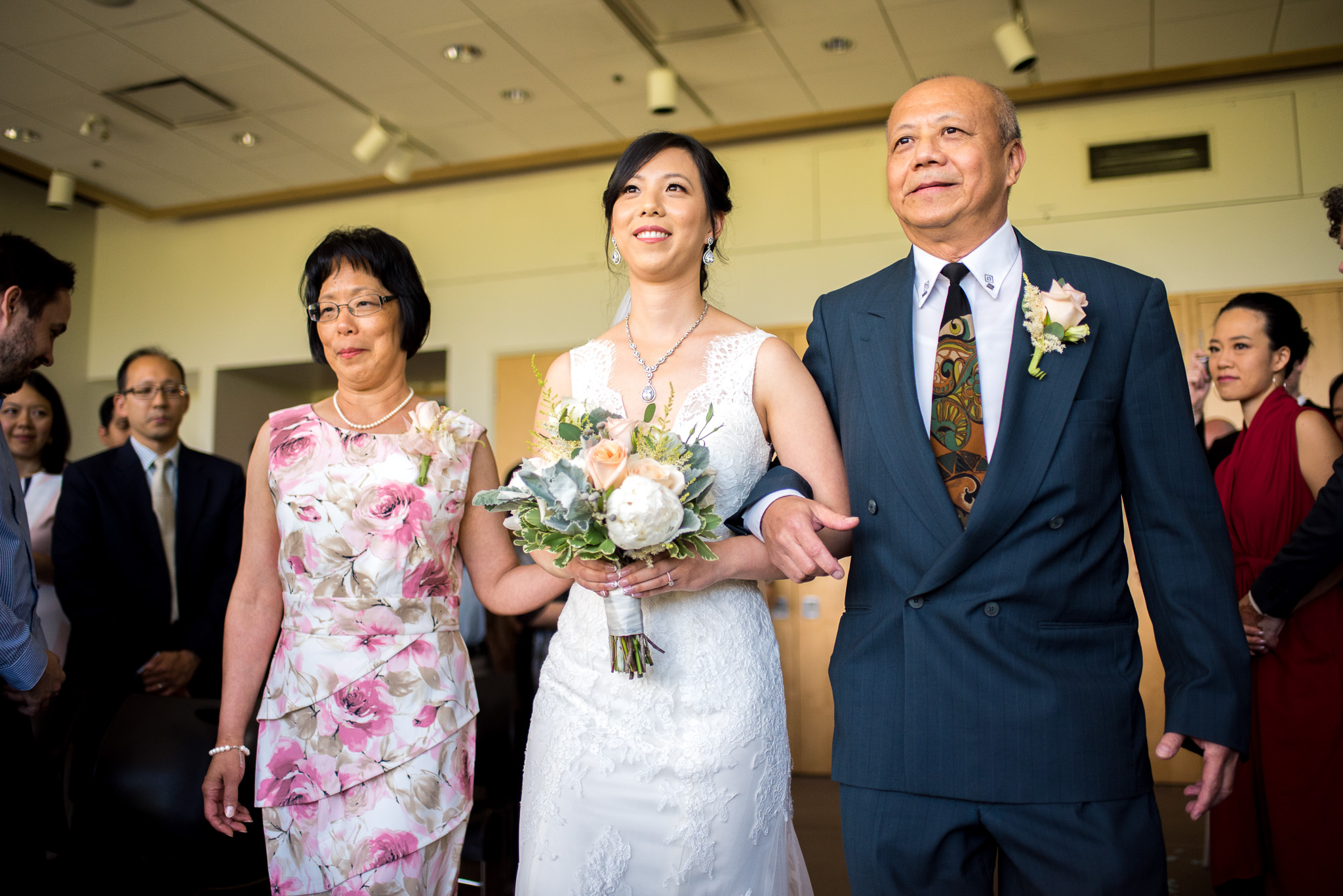 Vancouver Wedding Photography-37.jpg