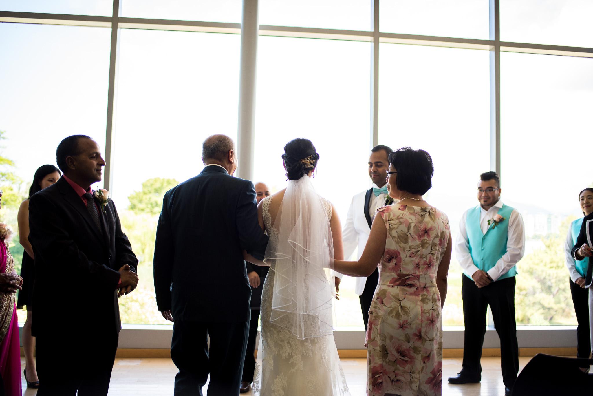 Vancouver Wedding Photography-38.jpg