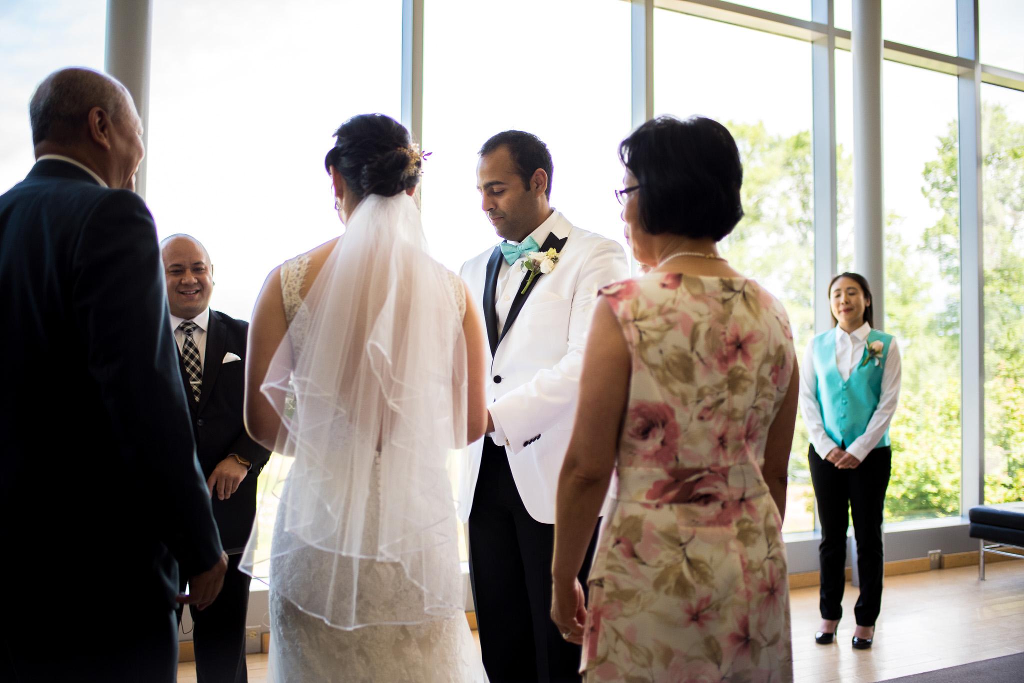 Vancouver Wedding Photography-39.jpg