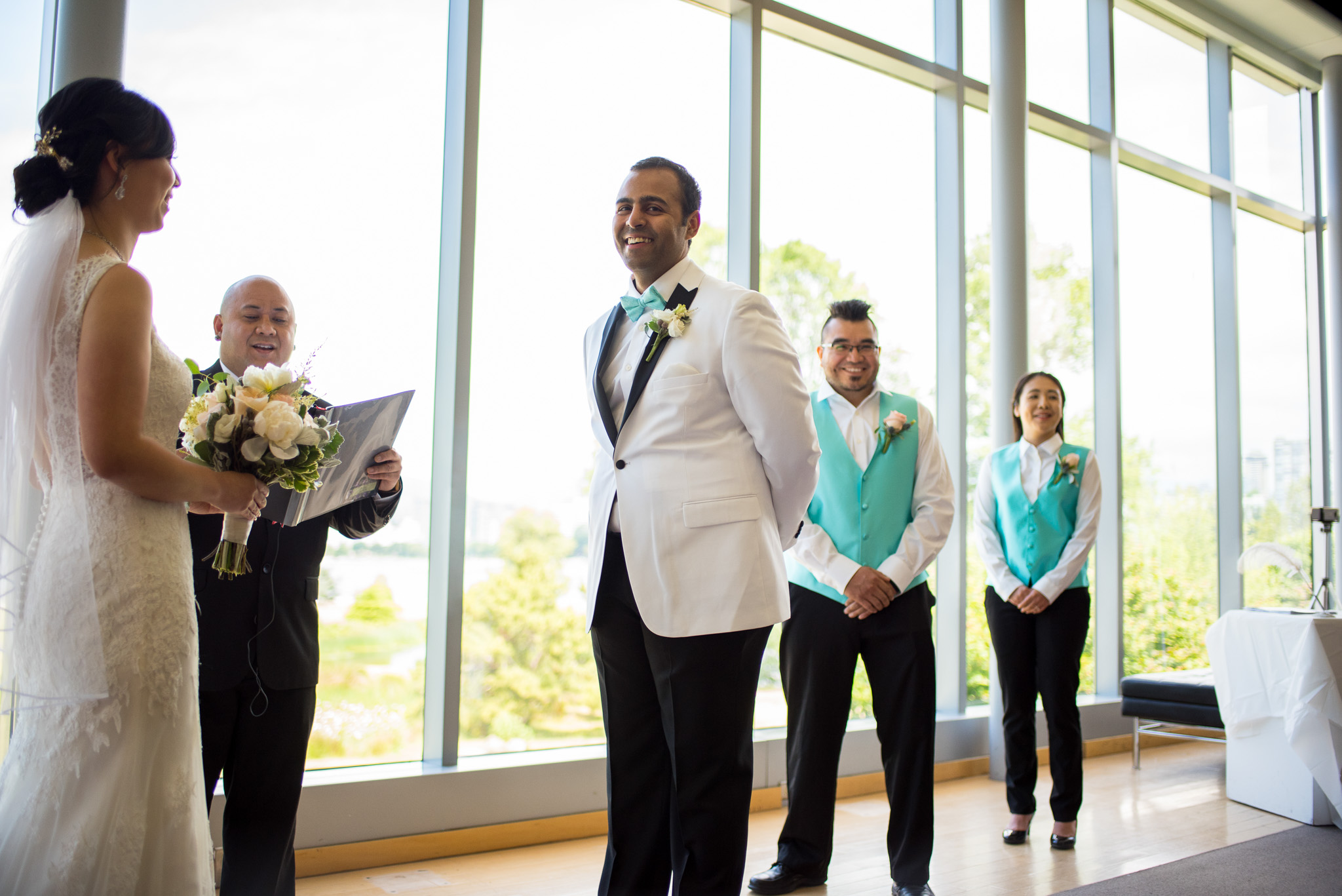 Vancouver Wedding Photography-40.jpg