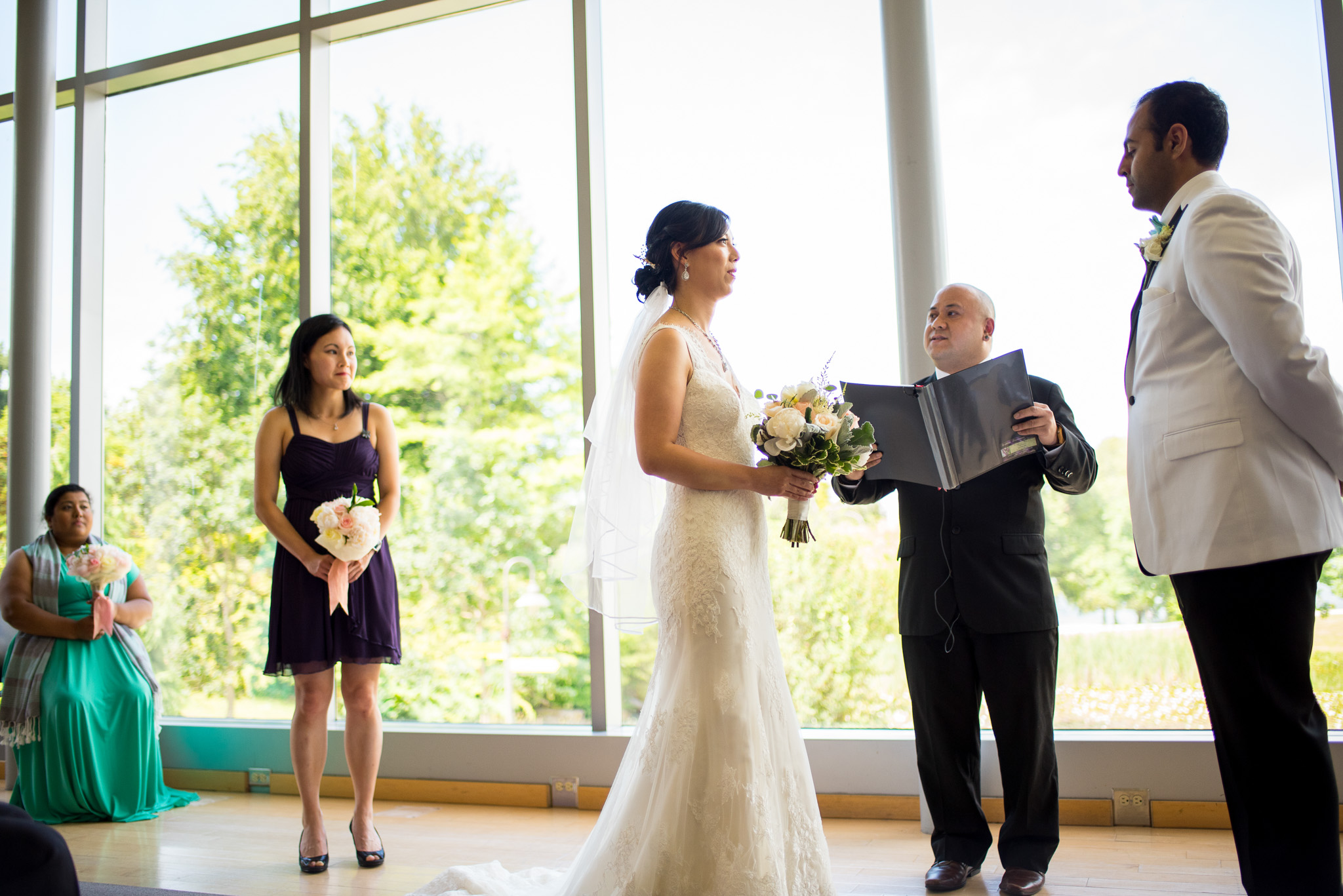 Vancouver Wedding Photography-41.jpg
