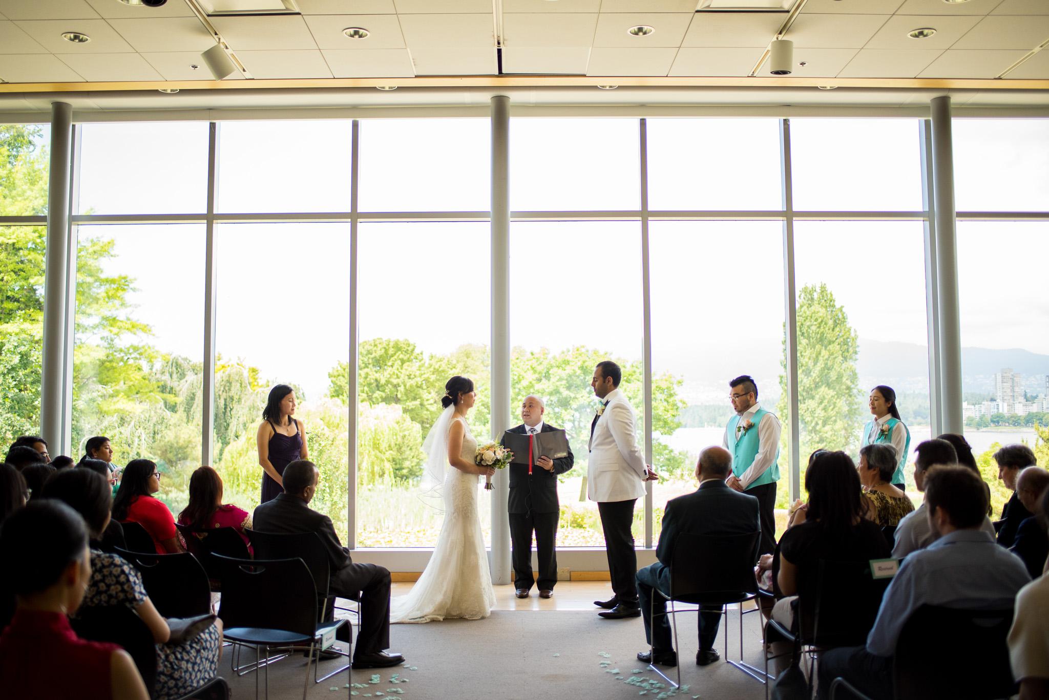 Vancouver Wedding Photography-43.jpg