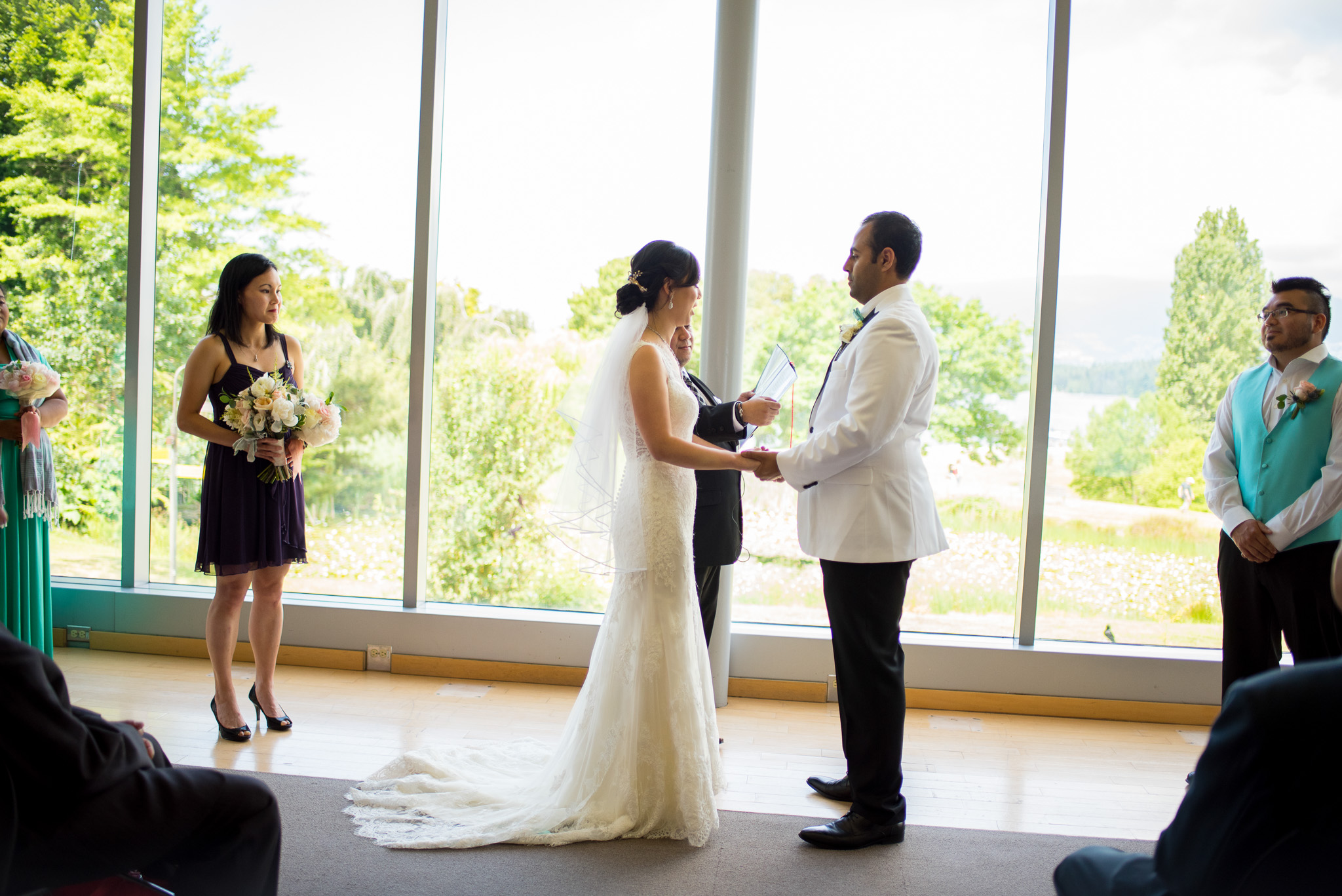 Vancouver Wedding Photography-44.jpg