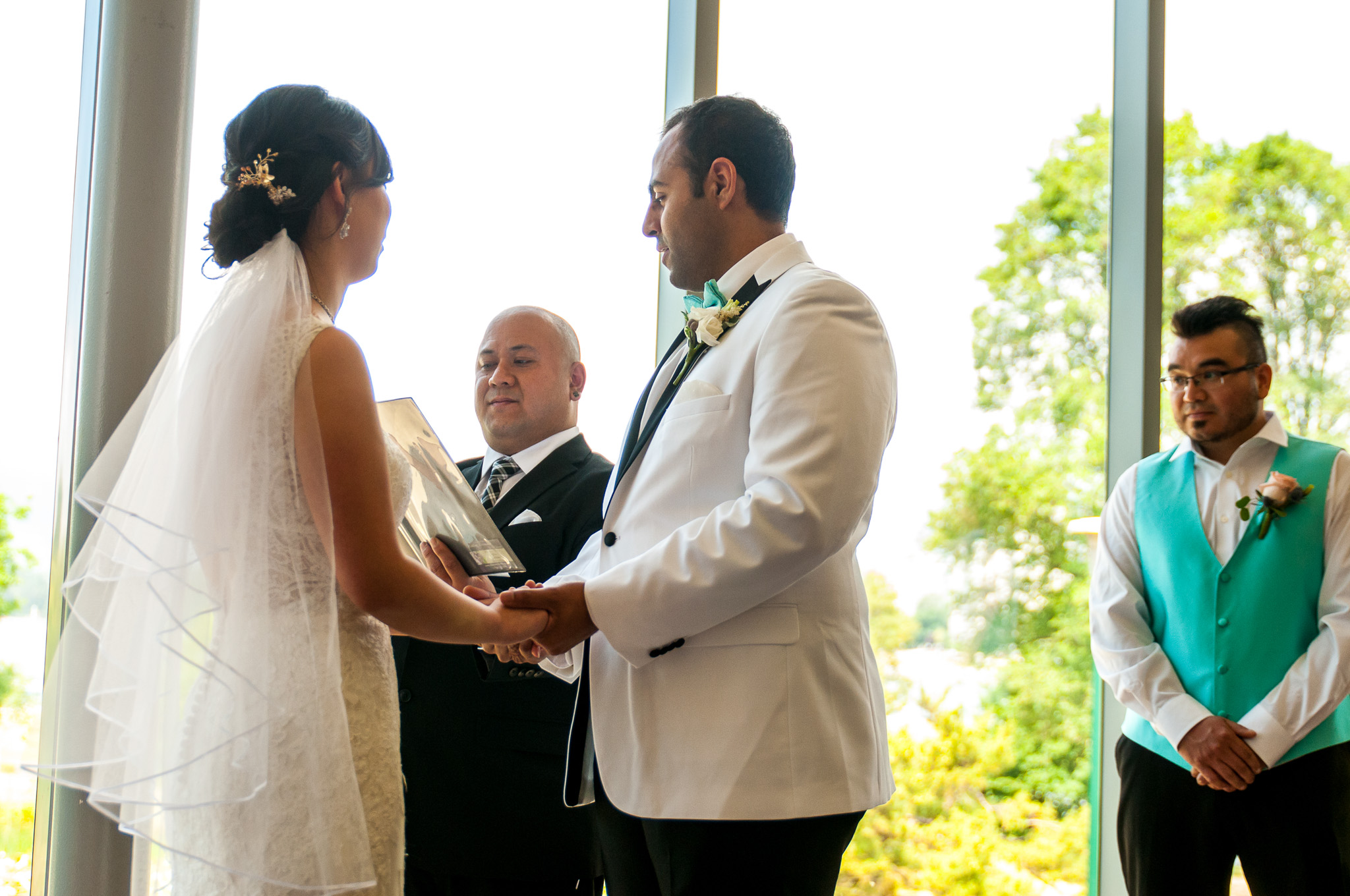 Vancouver Wedding Photography-45.jpg