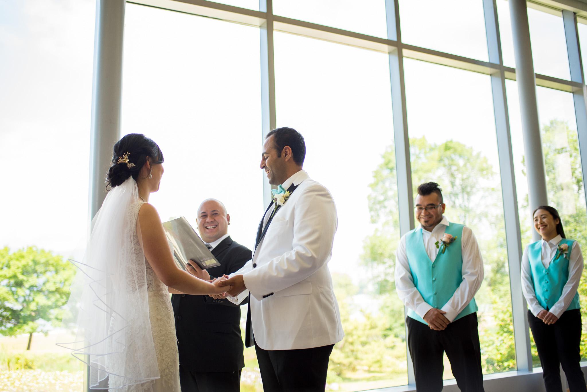 Vancouver Wedding Photography-46.jpg