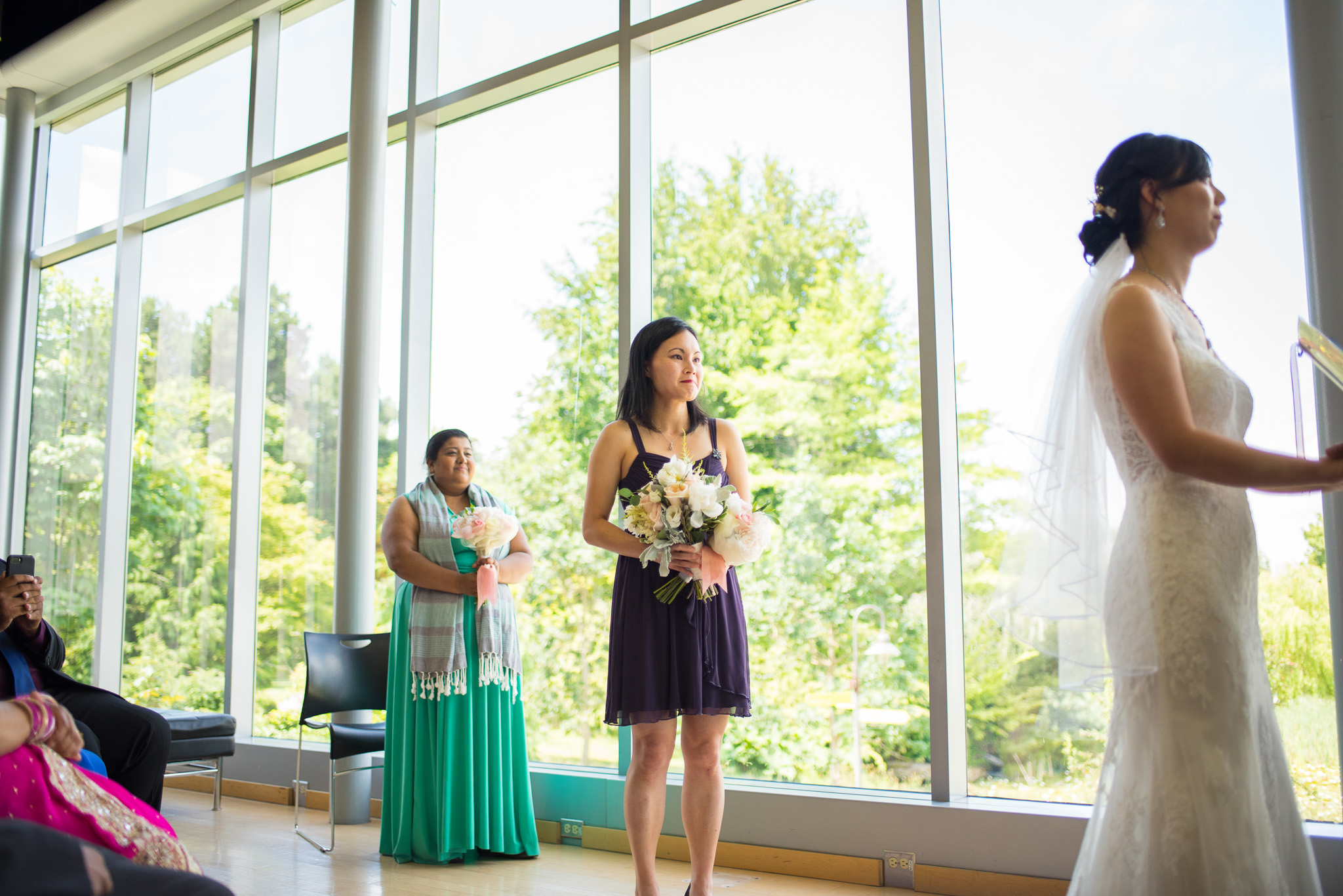 Vancouver Wedding Photography-47.jpg