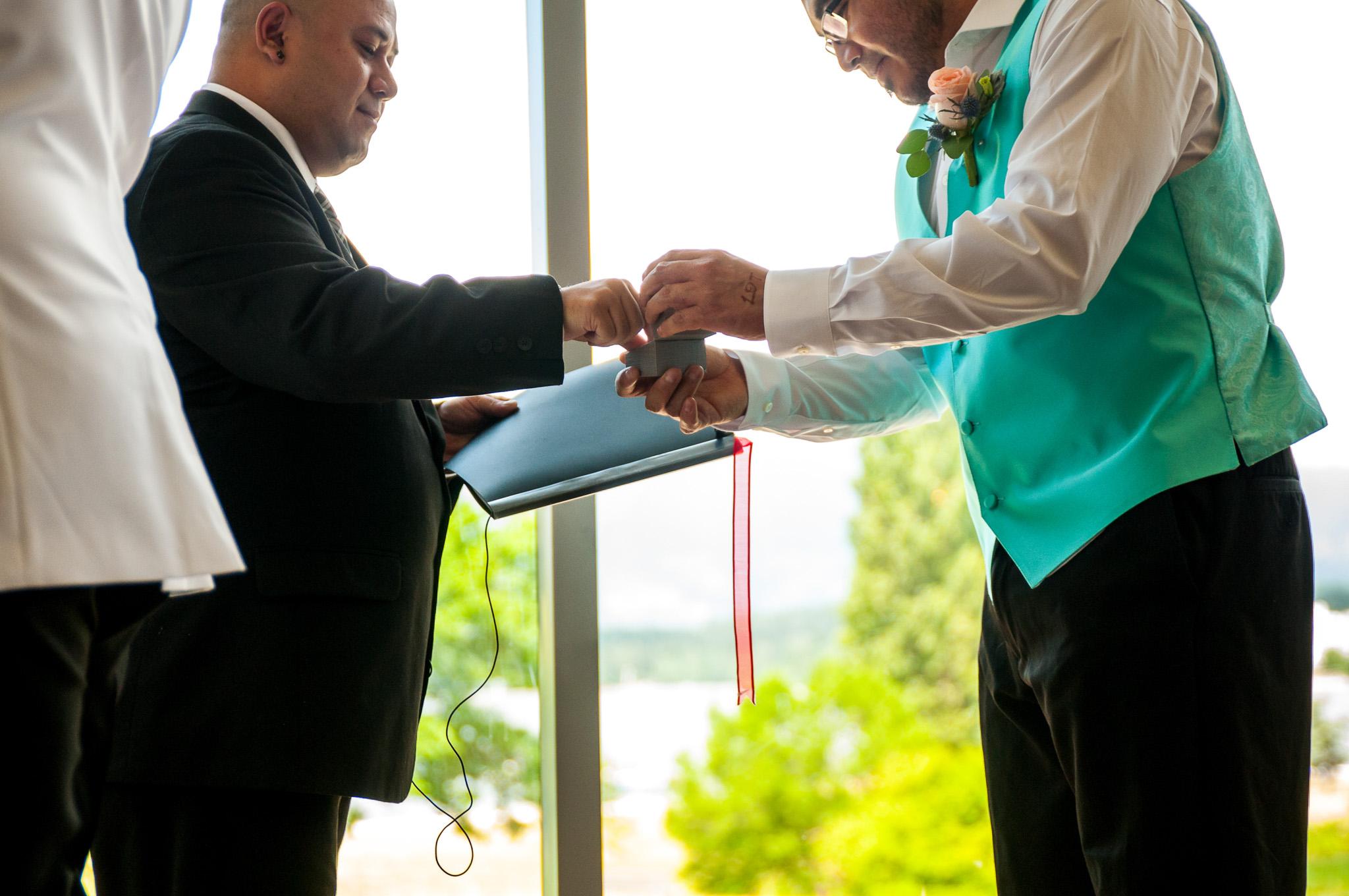 Vancouver Wedding Photography-48.jpg