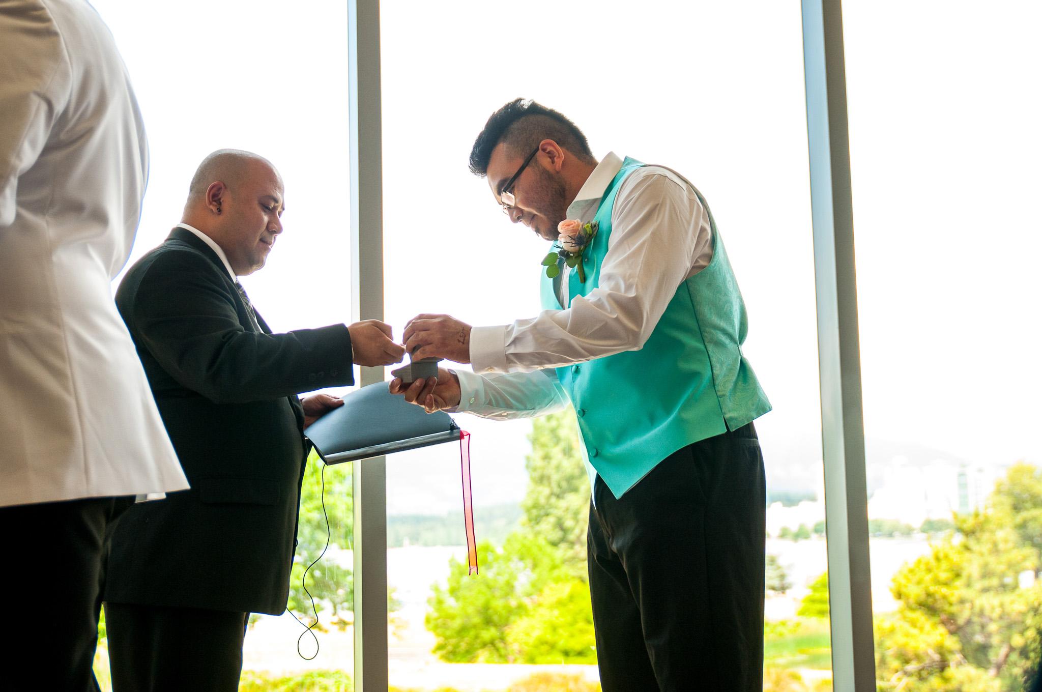 Vancouver Wedding Photography-49.jpg
