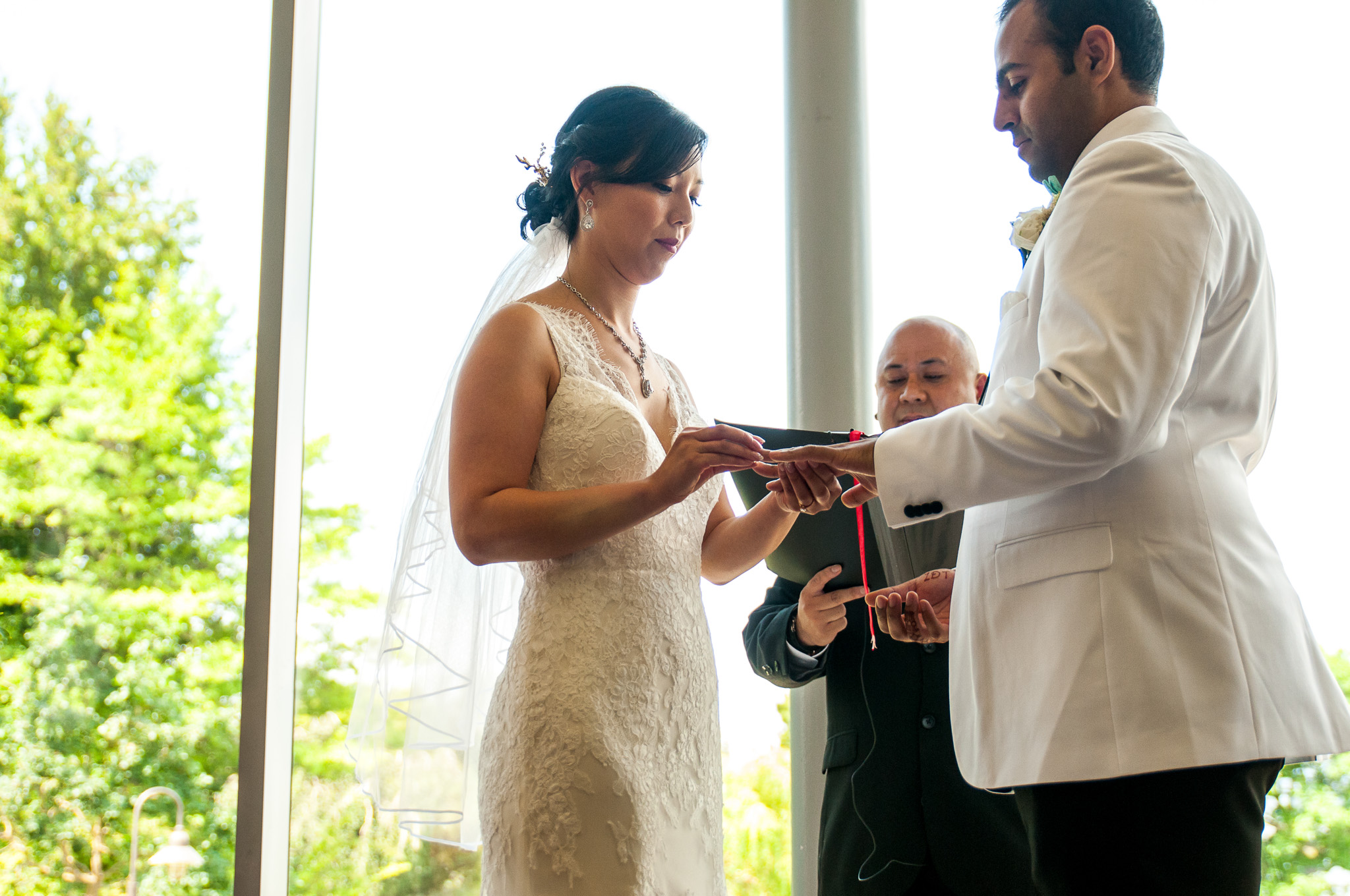 Vancouver Wedding Photography-50.jpg