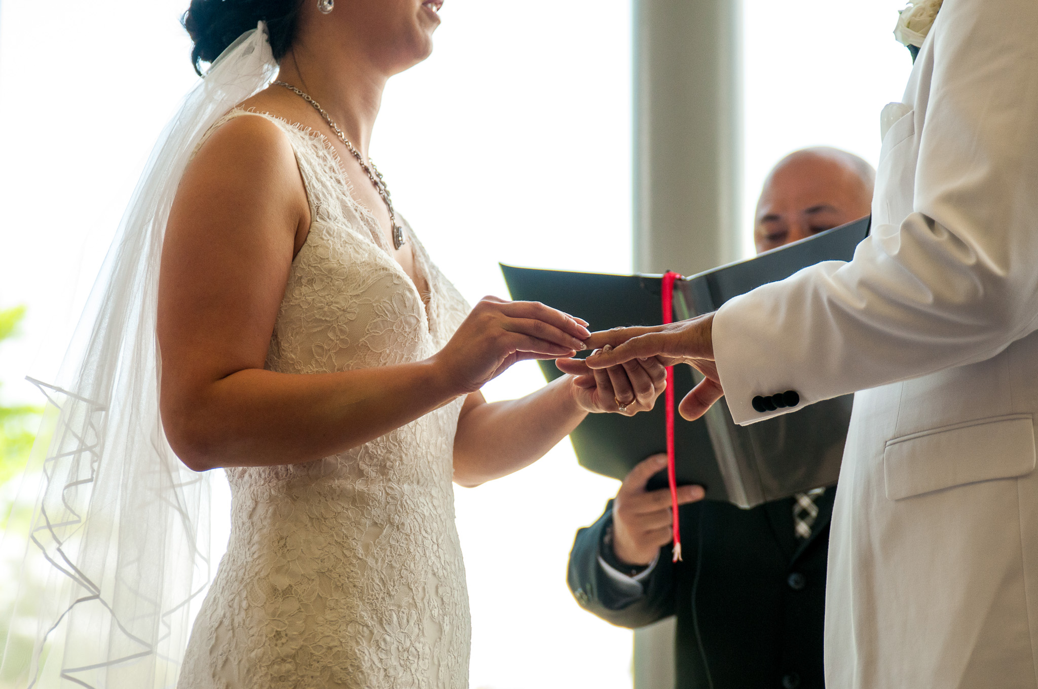Vancouver Wedding Photography-51.jpg