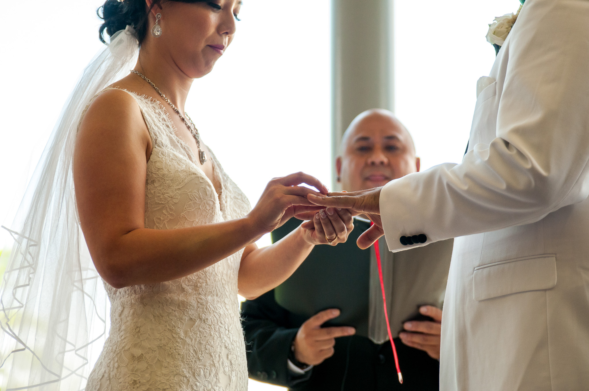Vancouver Wedding Photography-52.jpg