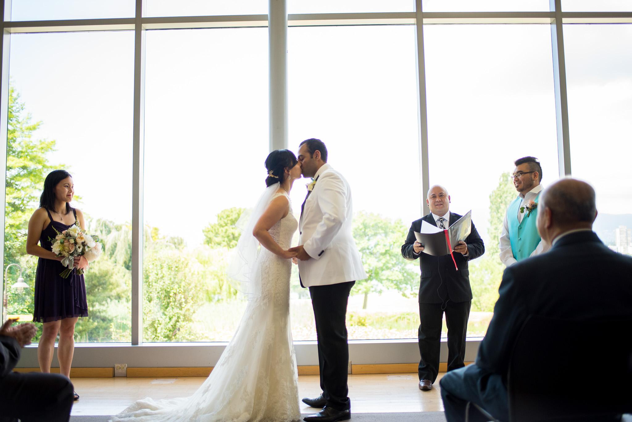 Vancouver Wedding Photography-53.jpg