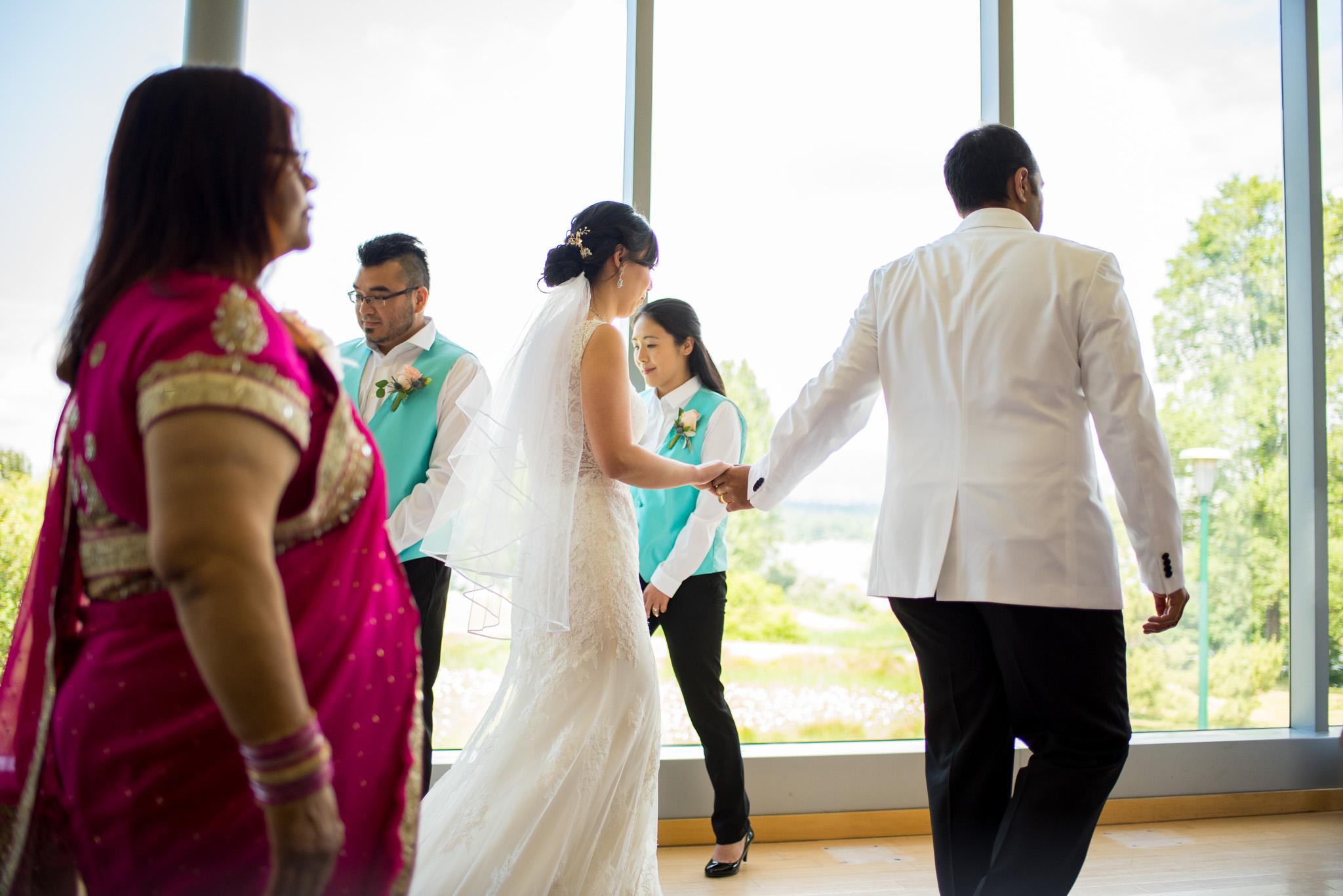 Vancouver Wedding Photography-54.jpg