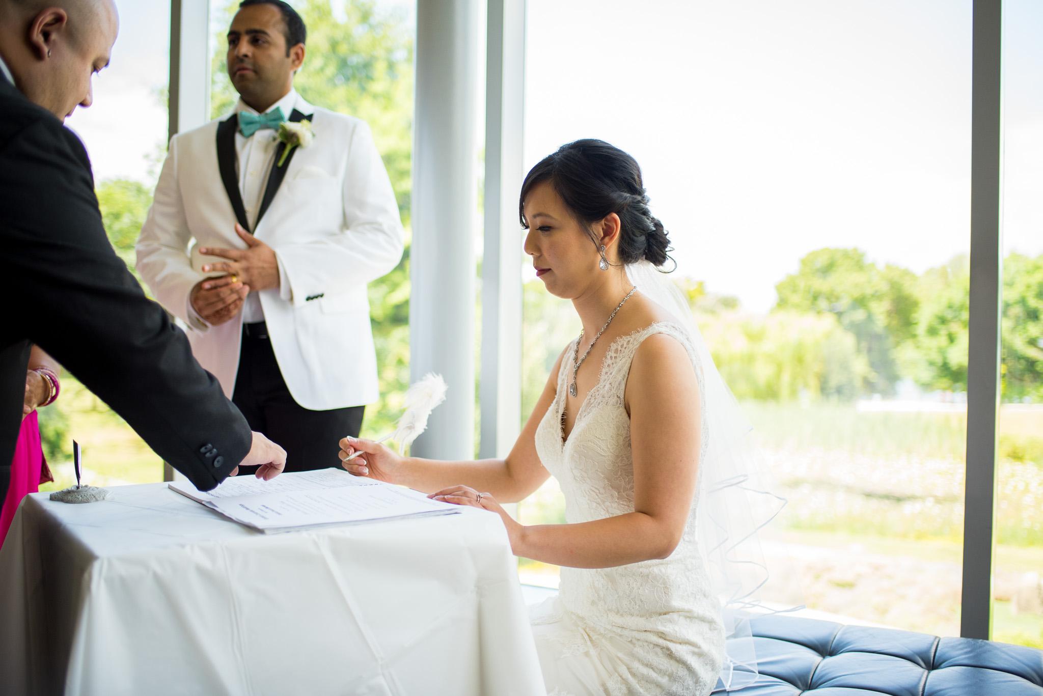 Vancouver Wedding Photography-55.jpg