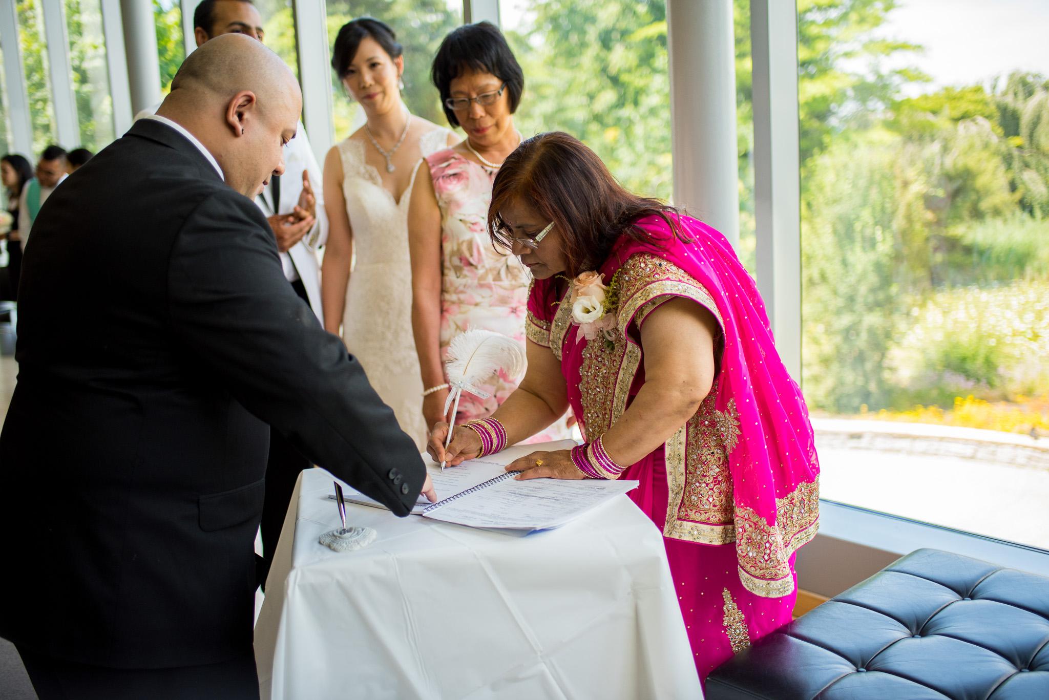 Vancouver Wedding Photography-57.jpg