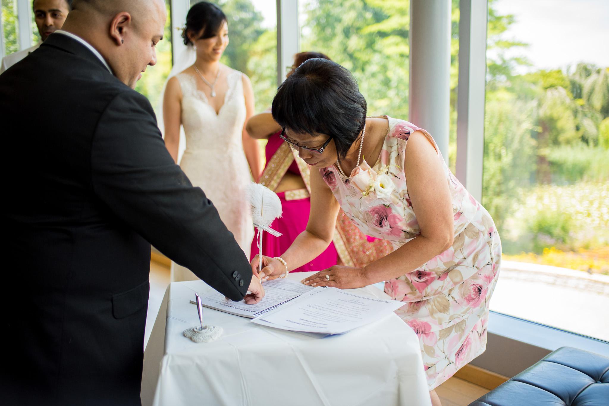 Vancouver Wedding Photography-58.jpg