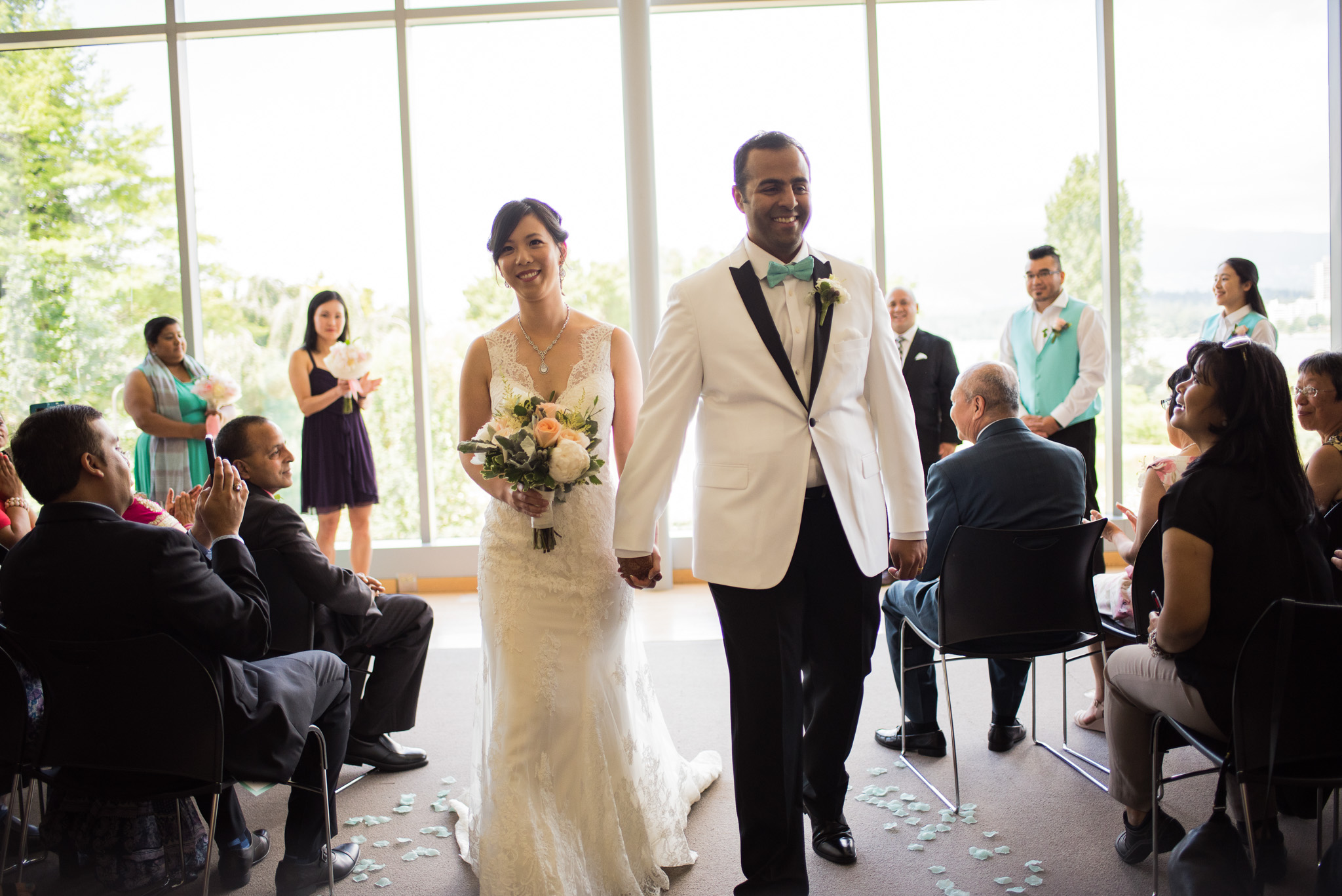 Vancouver Wedding Photography-60.jpg