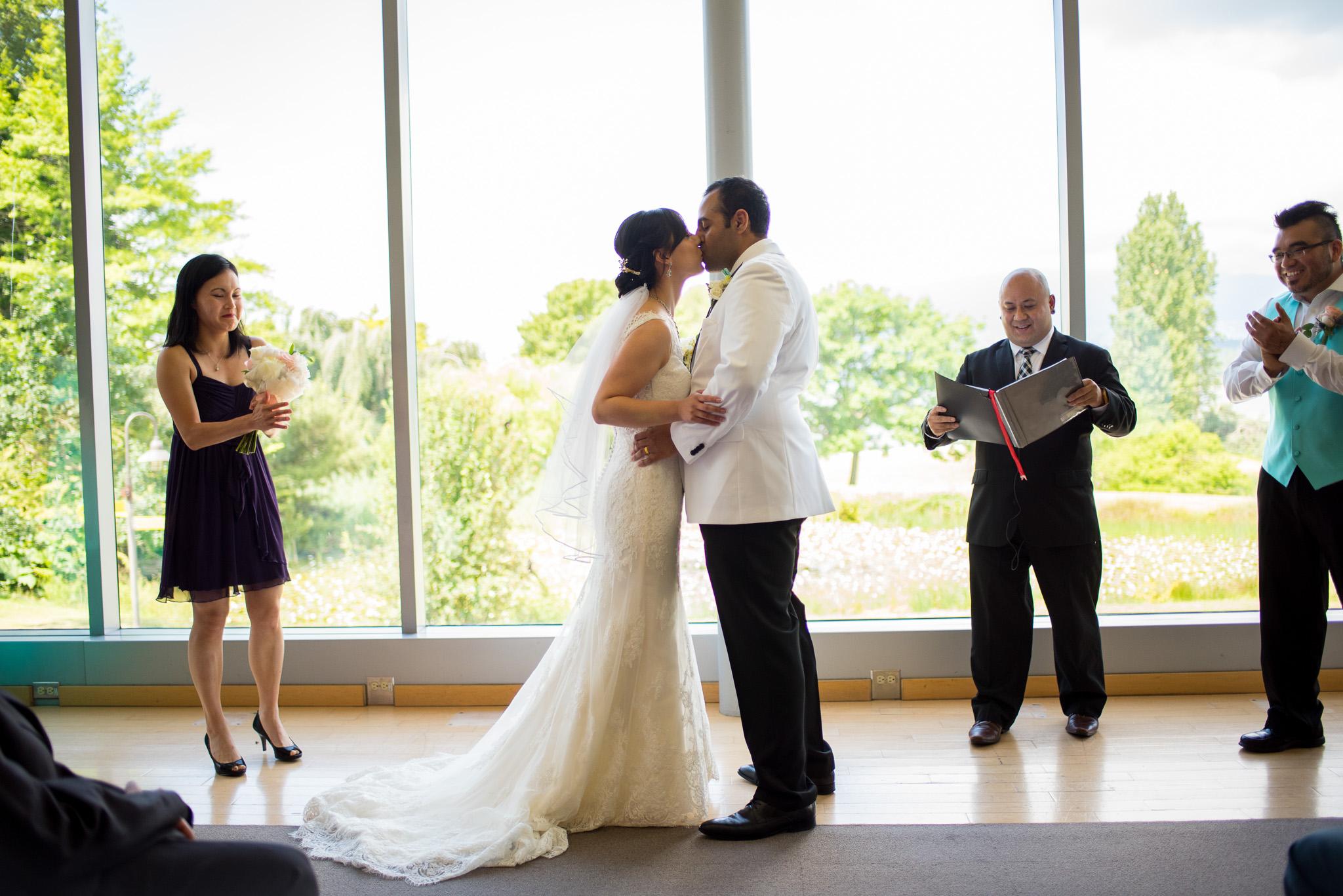 Vancouver Wedding Photography-59.jpg