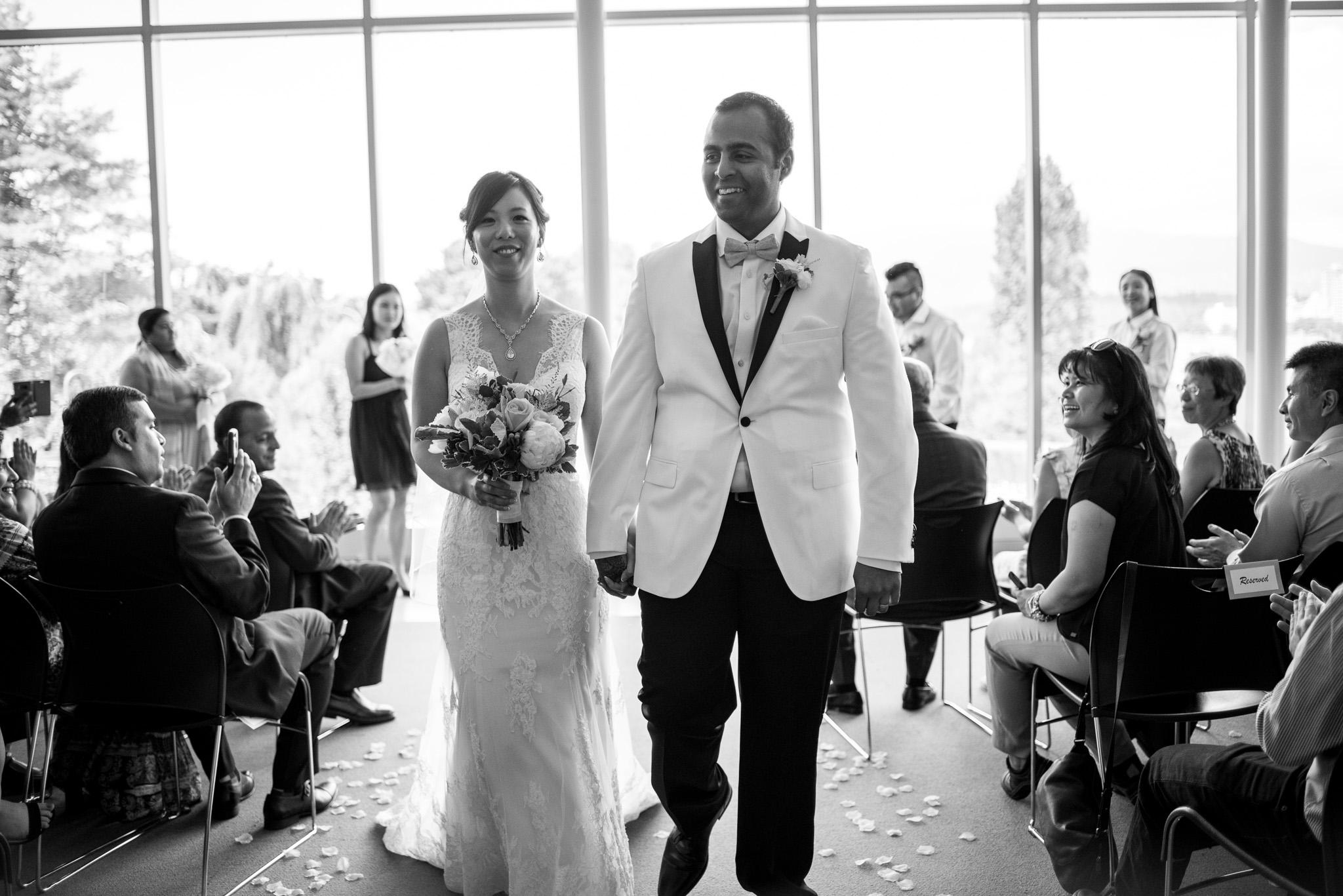 Vancouver Wedding Photography-61.jpg