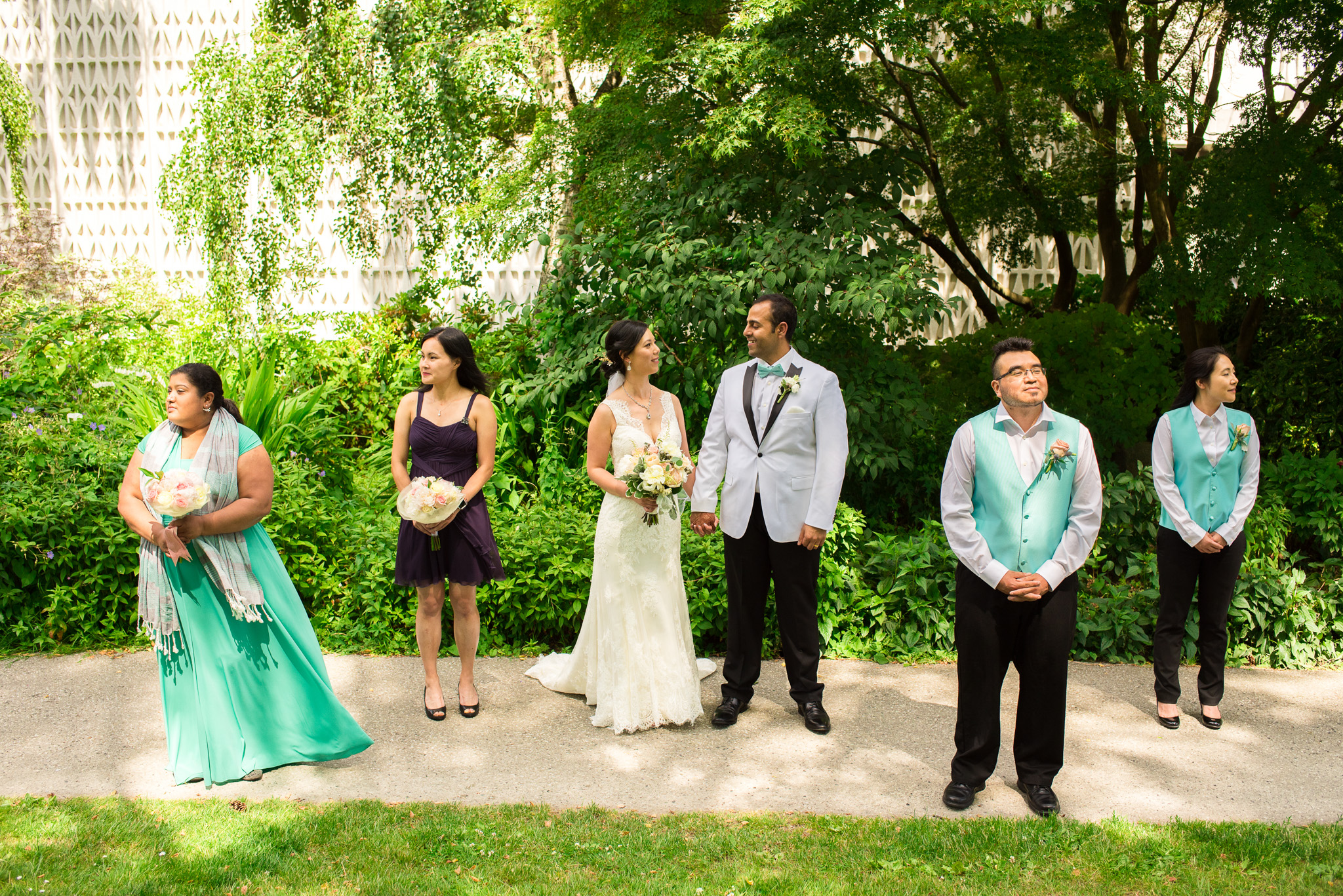 Vancouver Wedding Photography-62.jpg