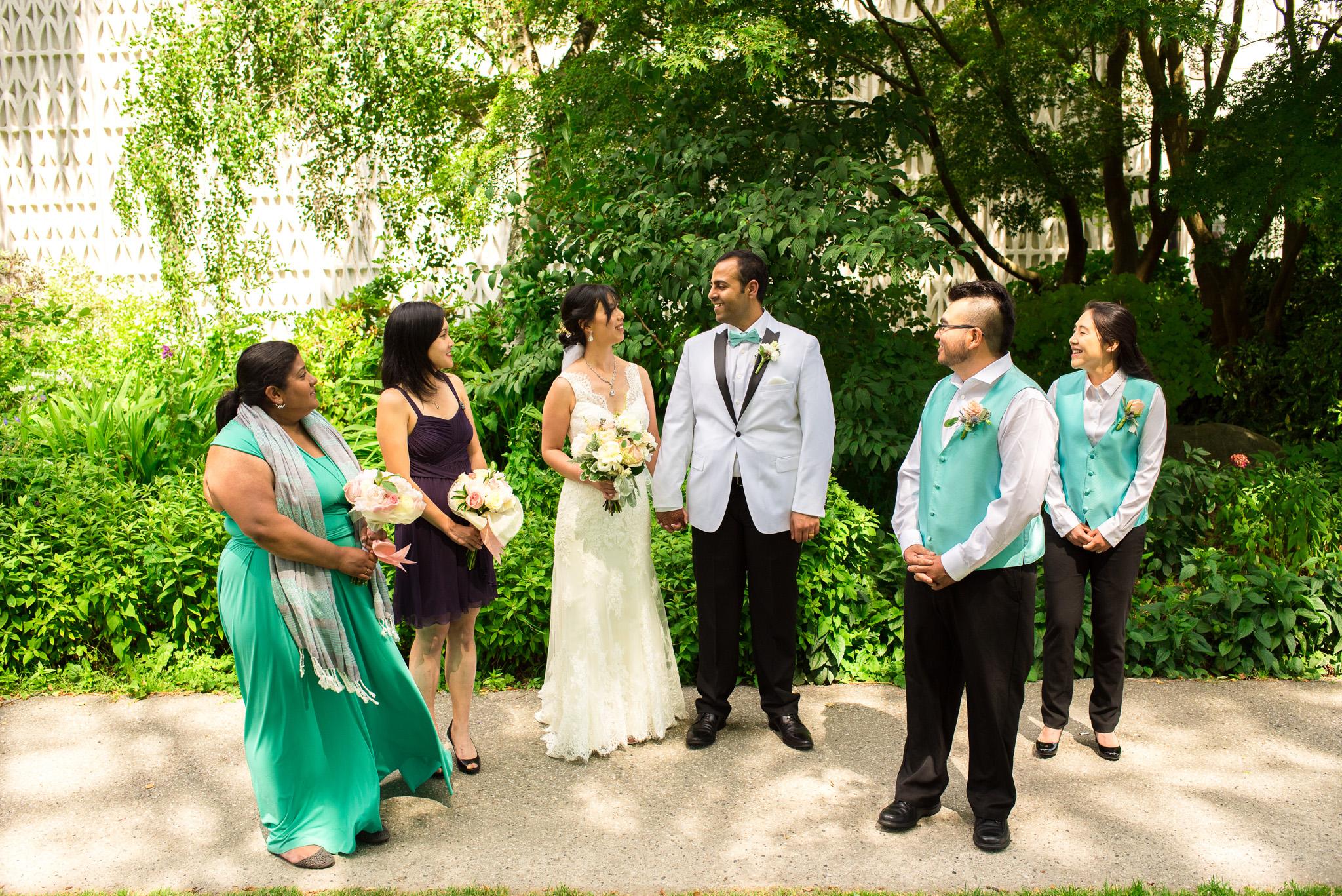 Vancouver Wedding Photography-63.jpg