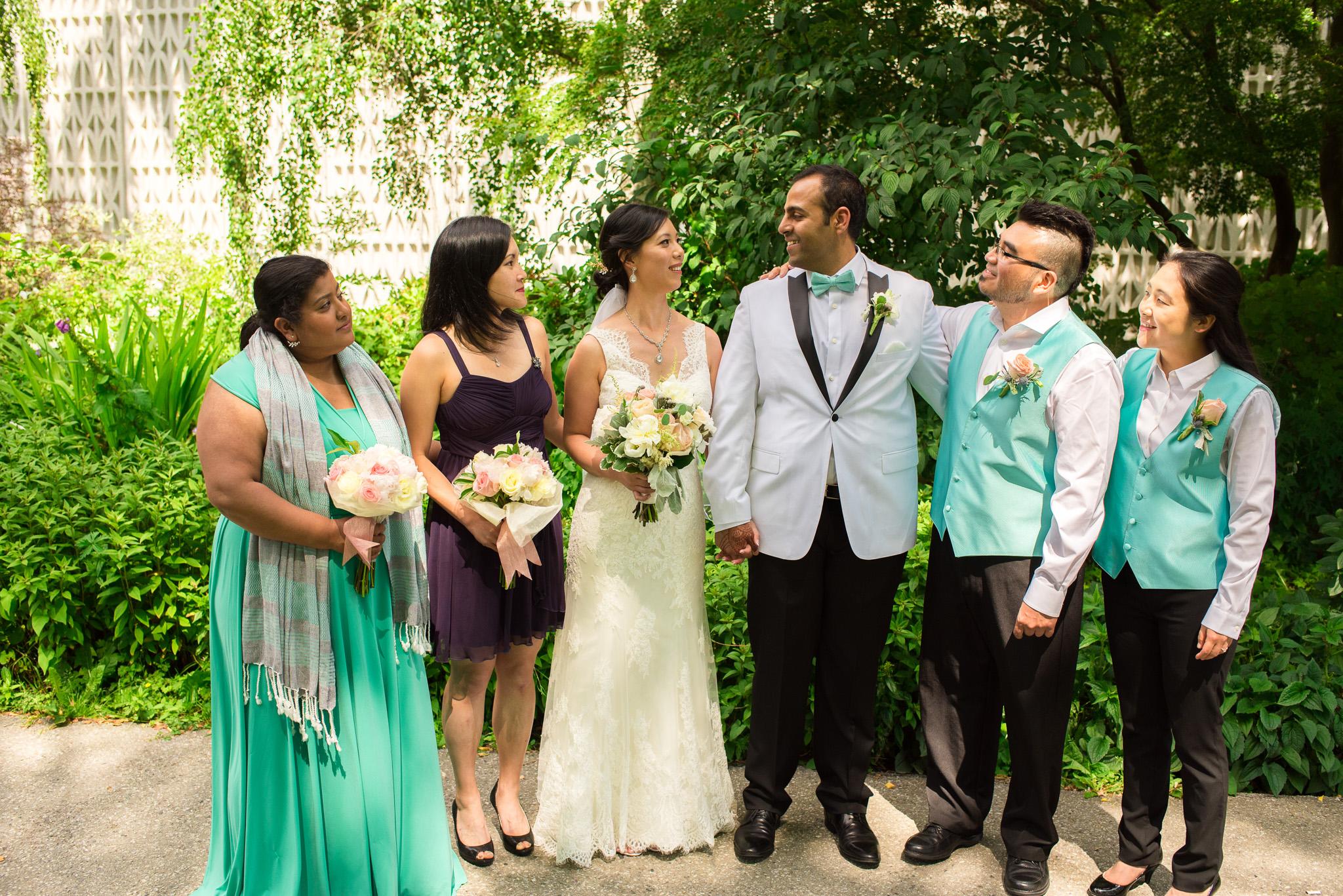 Vancouver Wedding Photography-64.jpg