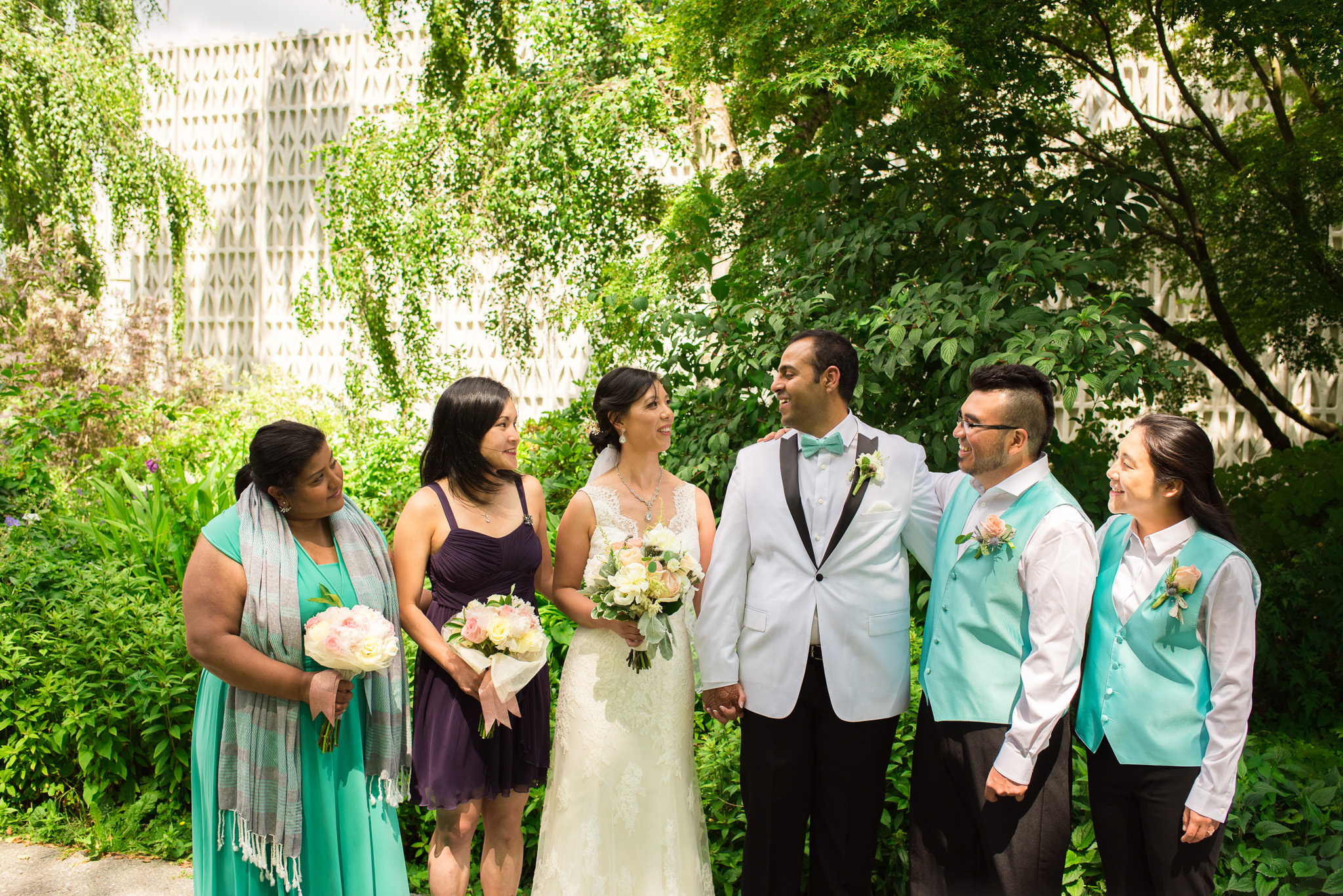 Vancouver Wedding Photography-65.jpg