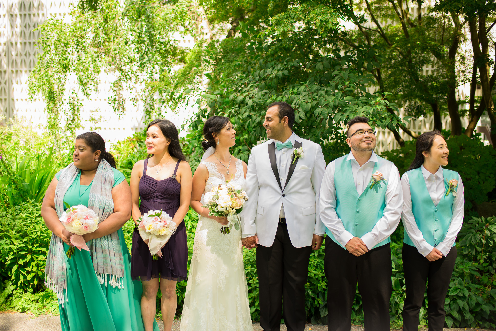 Vancouver Wedding Photography-66.jpg