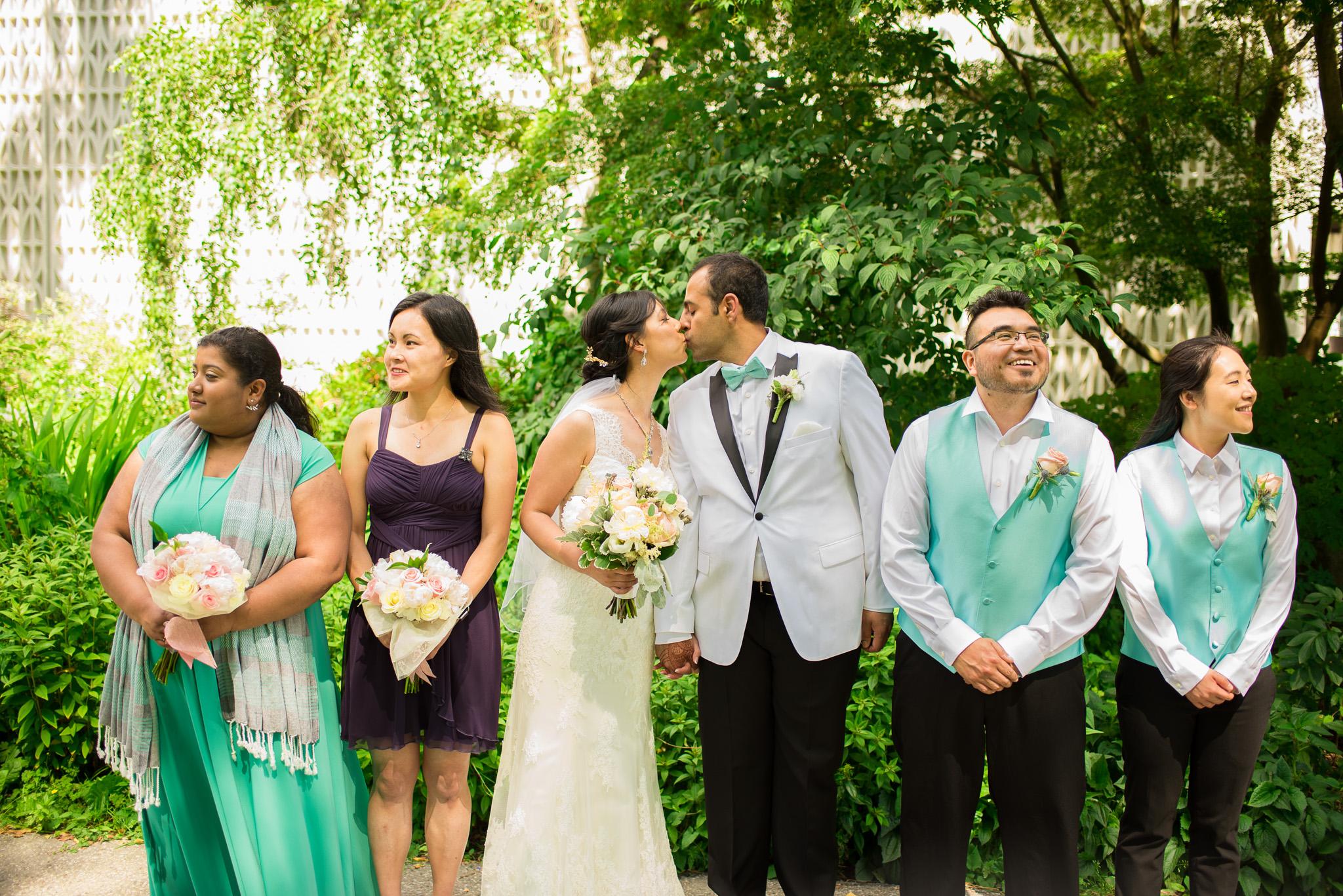 Vancouver Wedding Photography-67.jpg
