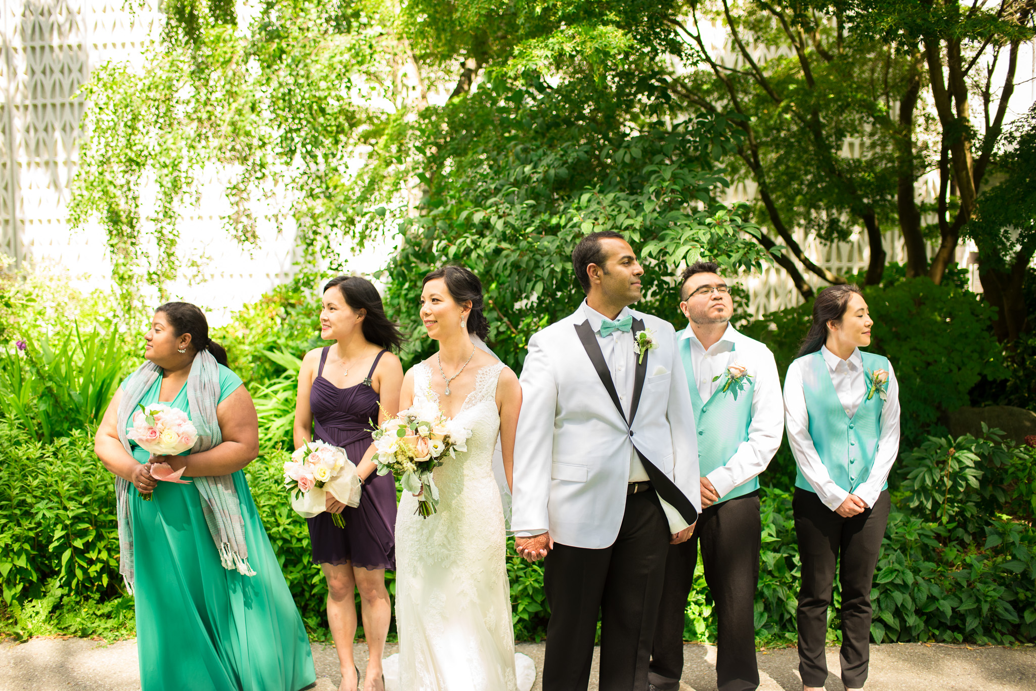 Vancouver Wedding Photography-68.jpg
