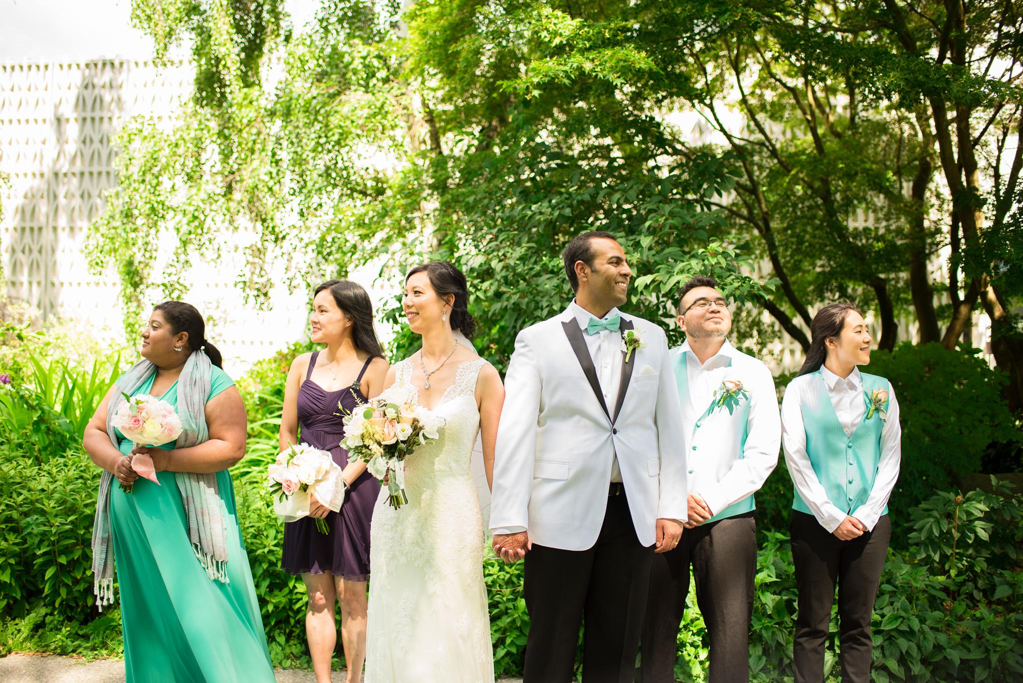 Vancouver Wedding Photography-69.jpg