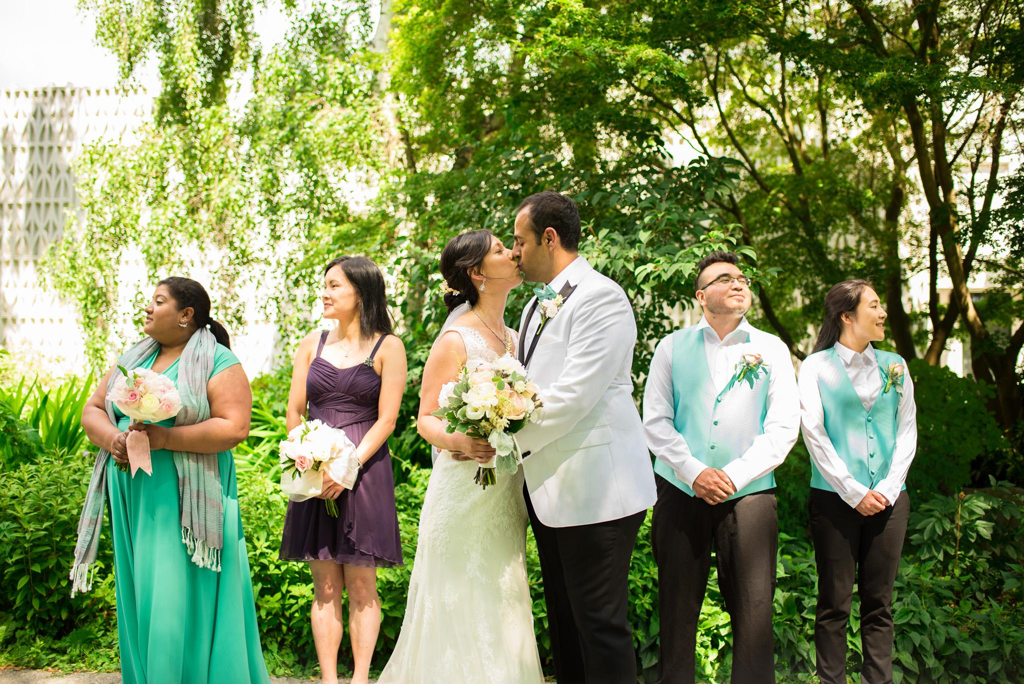 Vancouver Wedding Photography-70.jpg