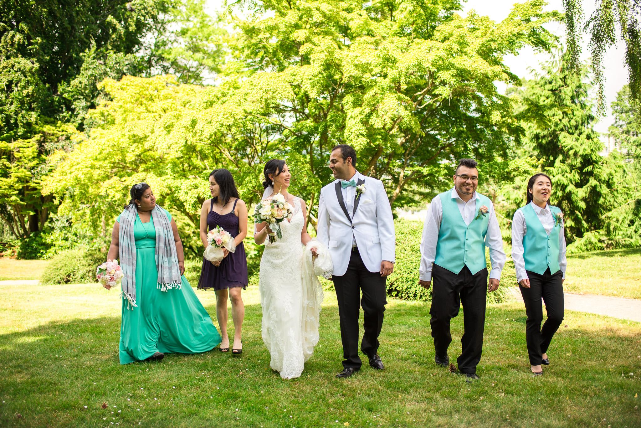 Vancouver Wedding Photography-71.jpg
