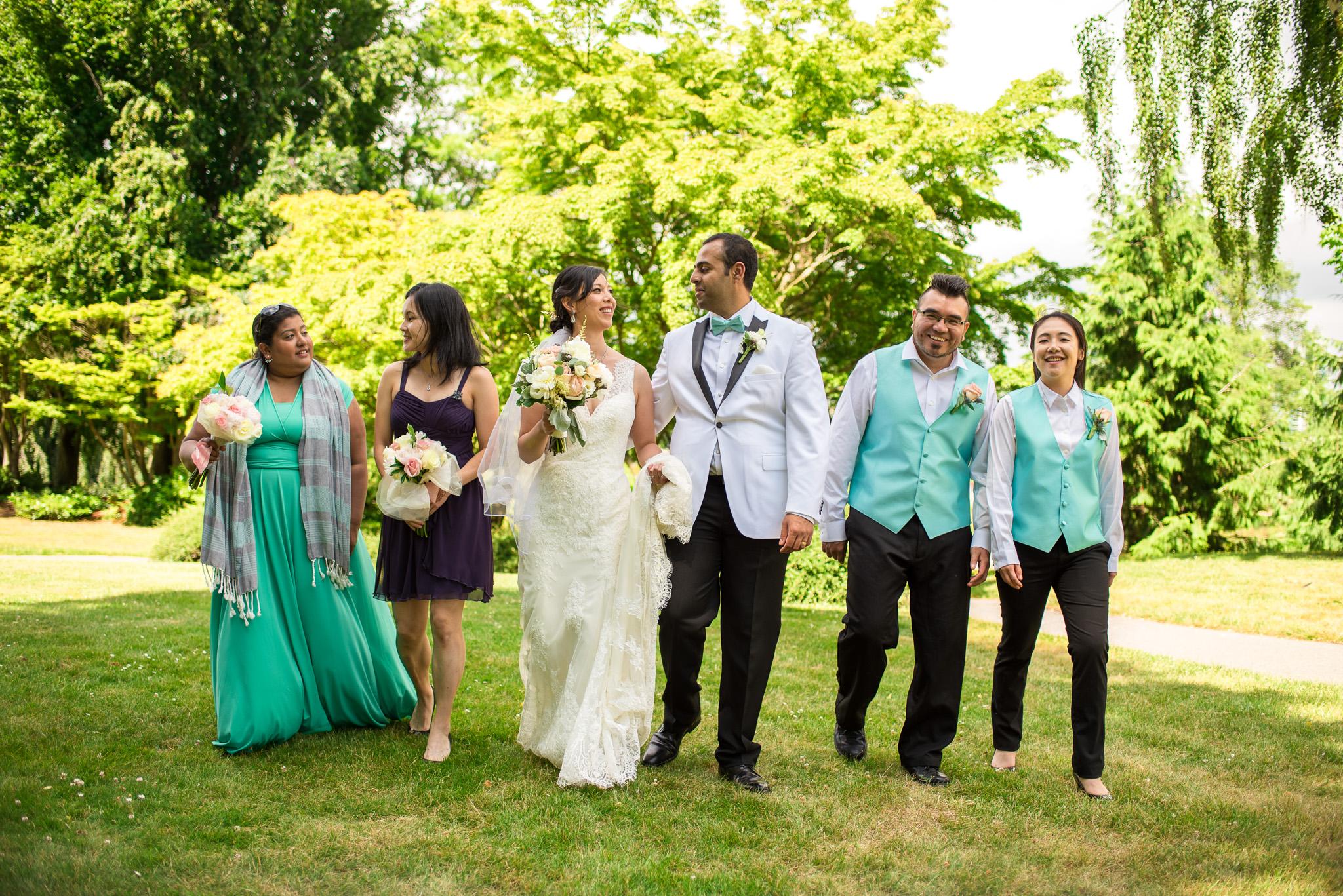 Vancouver Wedding Photography-72.jpg
