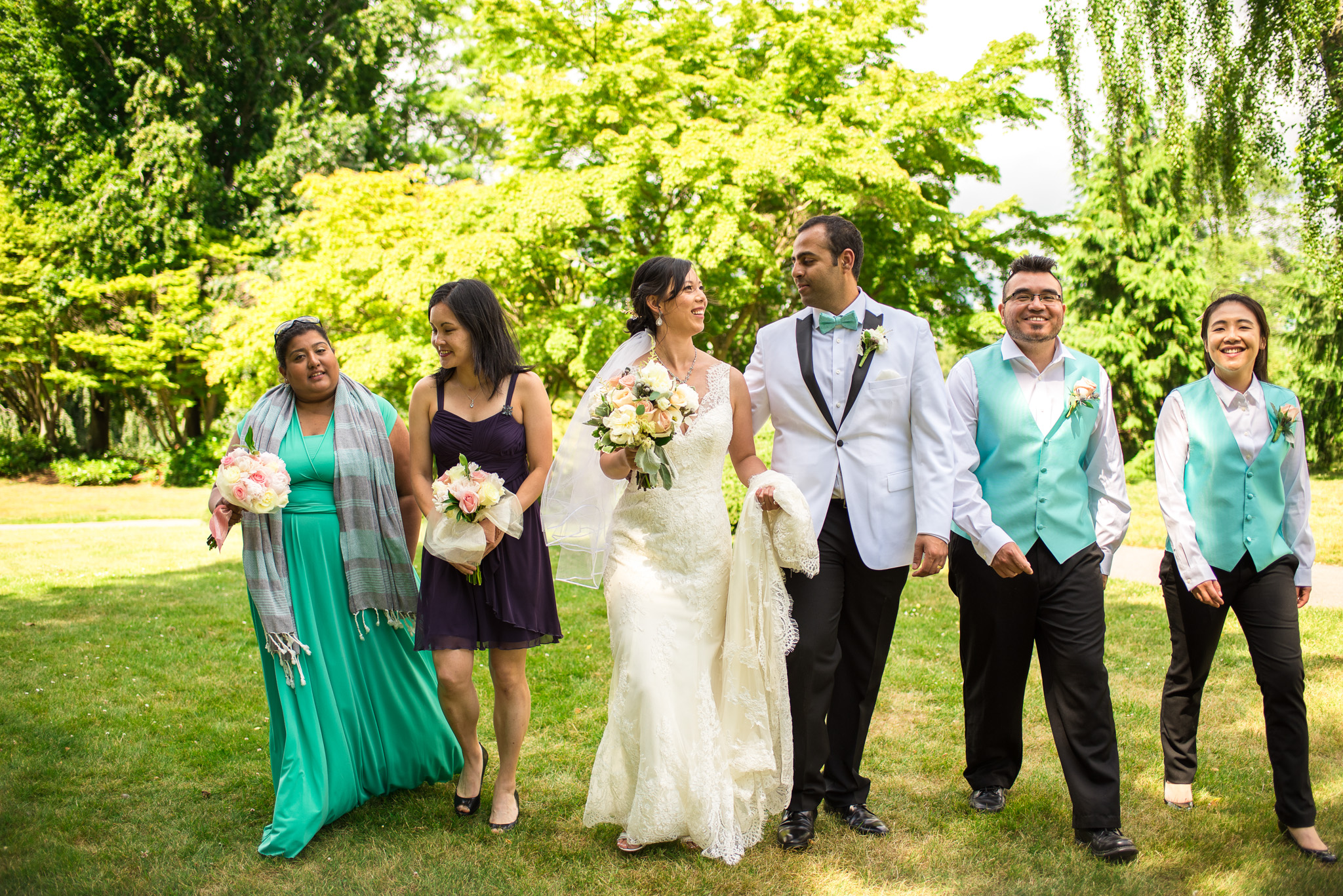 Vancouver Wedding Photography-73.jpg