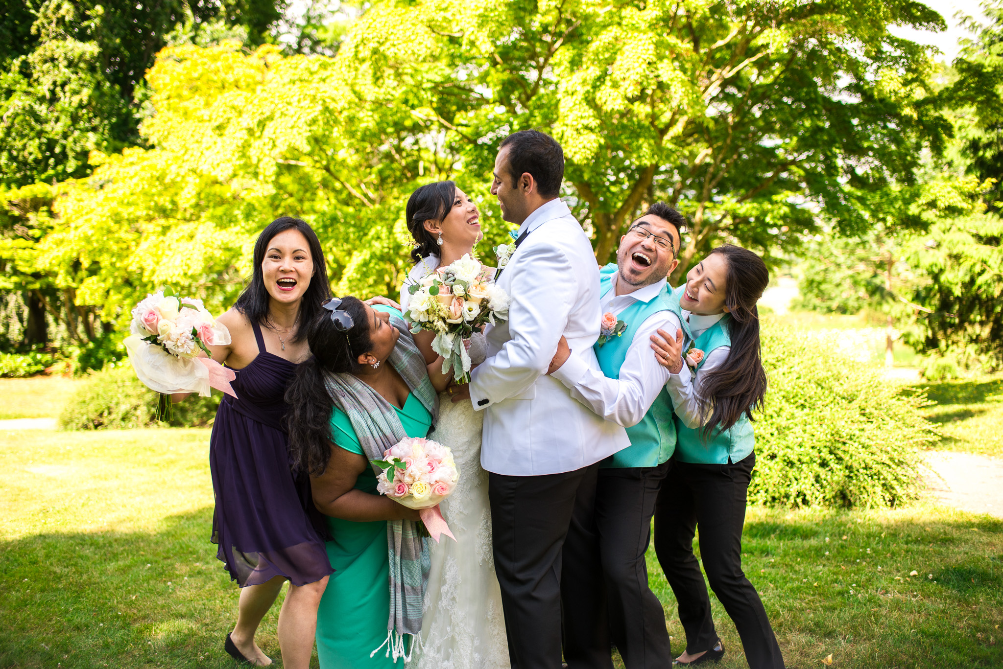 Vancouver Wedding Photography-74.jpg