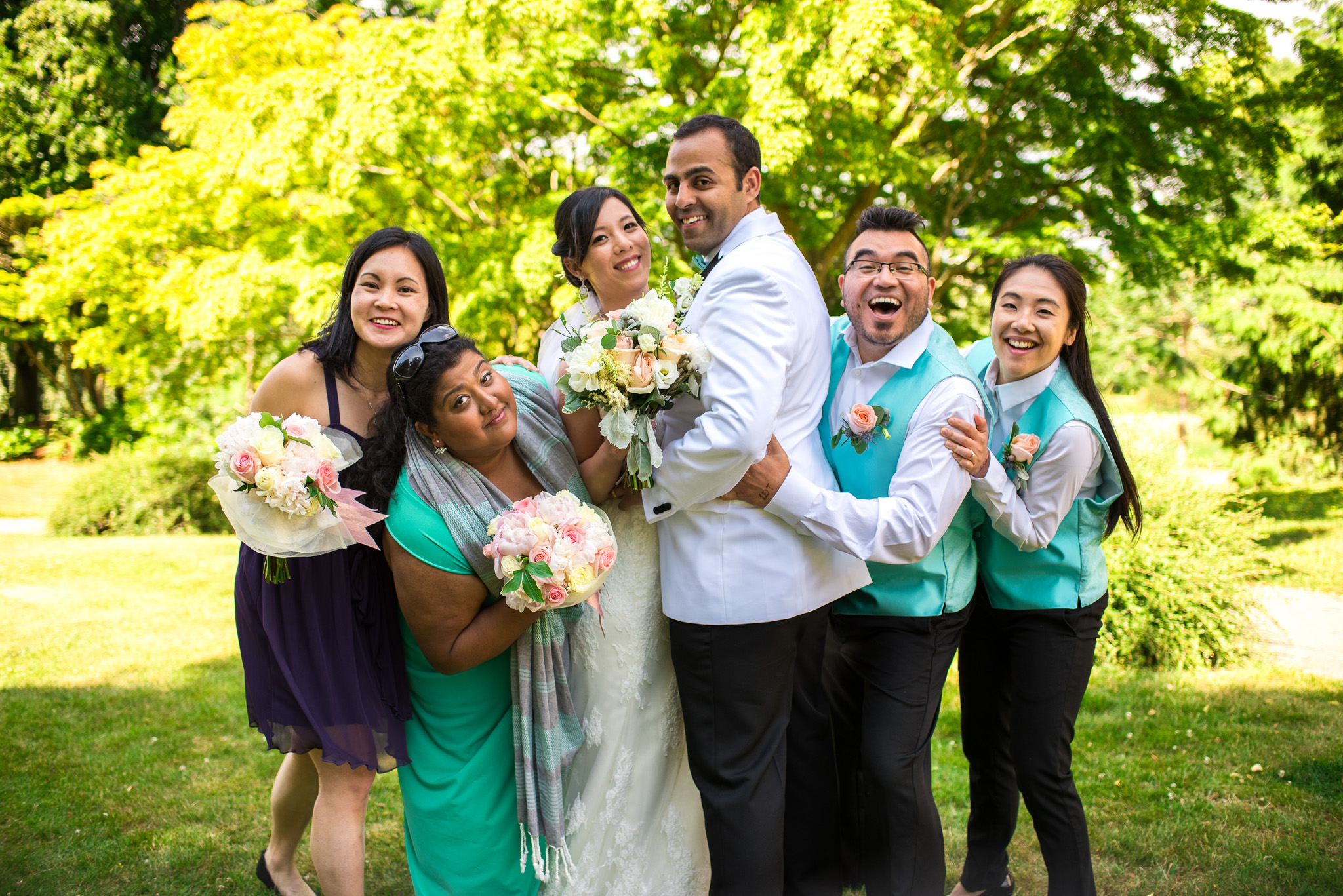 Vancouver Wedding Photography-75.jpg