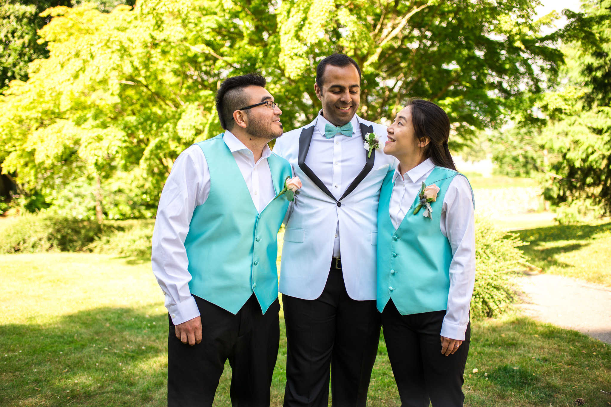 Vancouver Wedding Photography-76.jpg