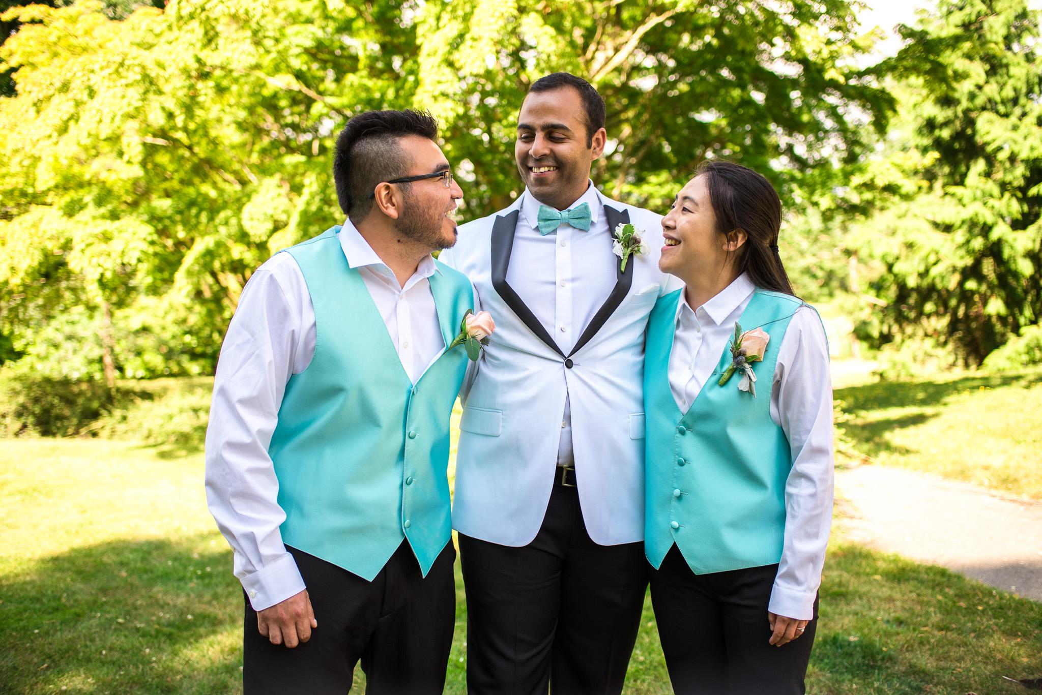 Vancouver Wedding Photography-77.jpg