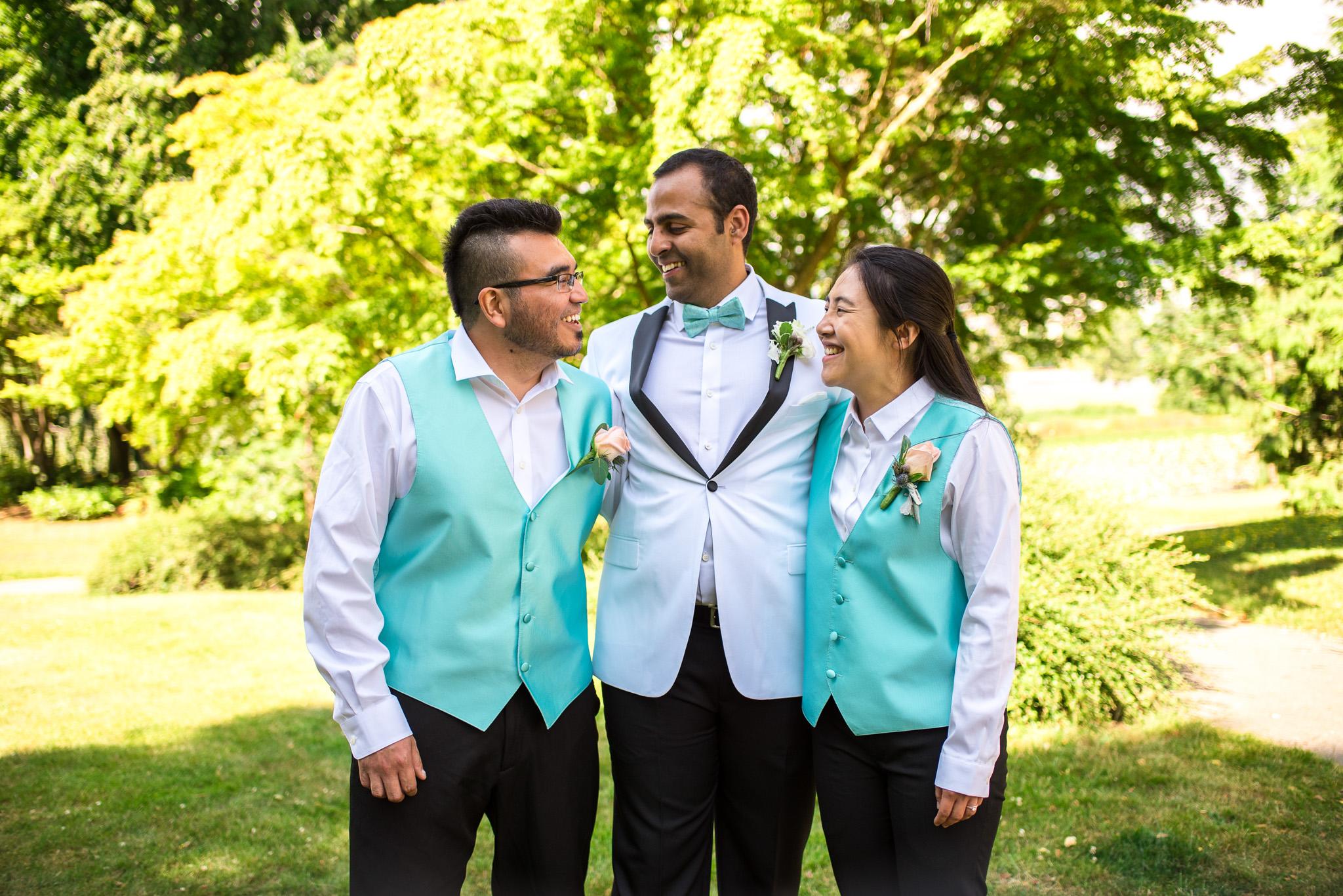 Vancouver Wedding Photography-78.jpg